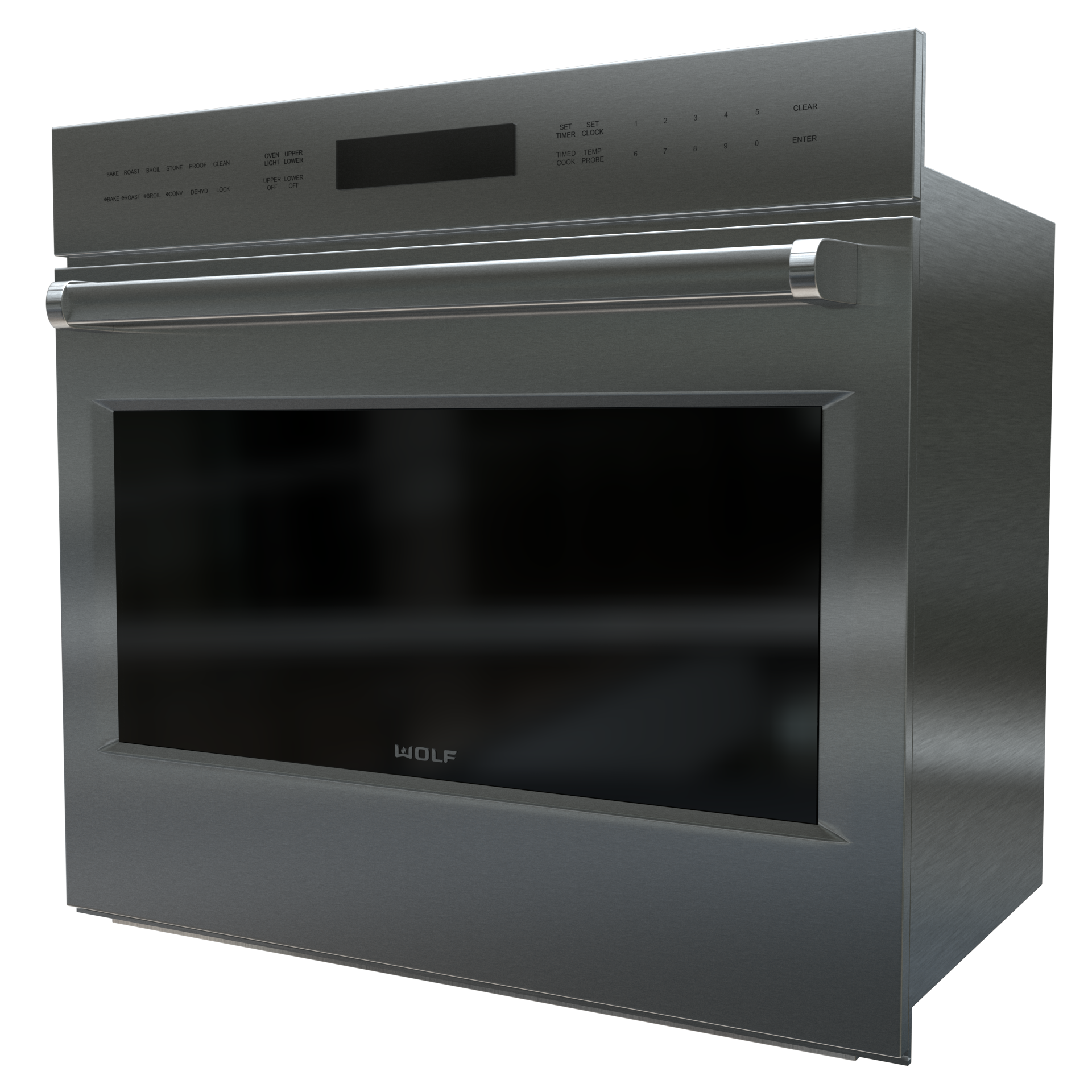 Oven AI 01 Preview.png