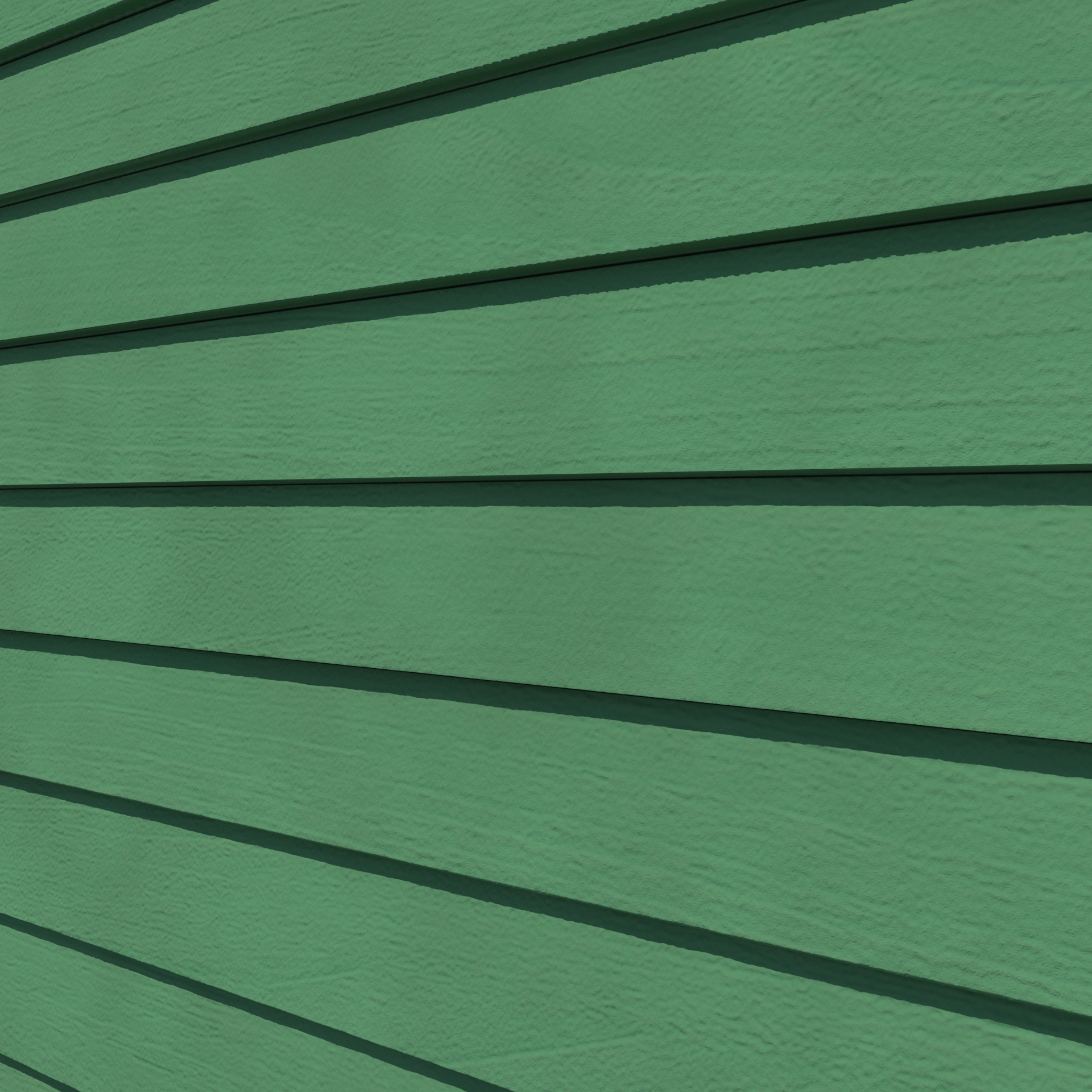Siding AI 01A Green Preview.jpg