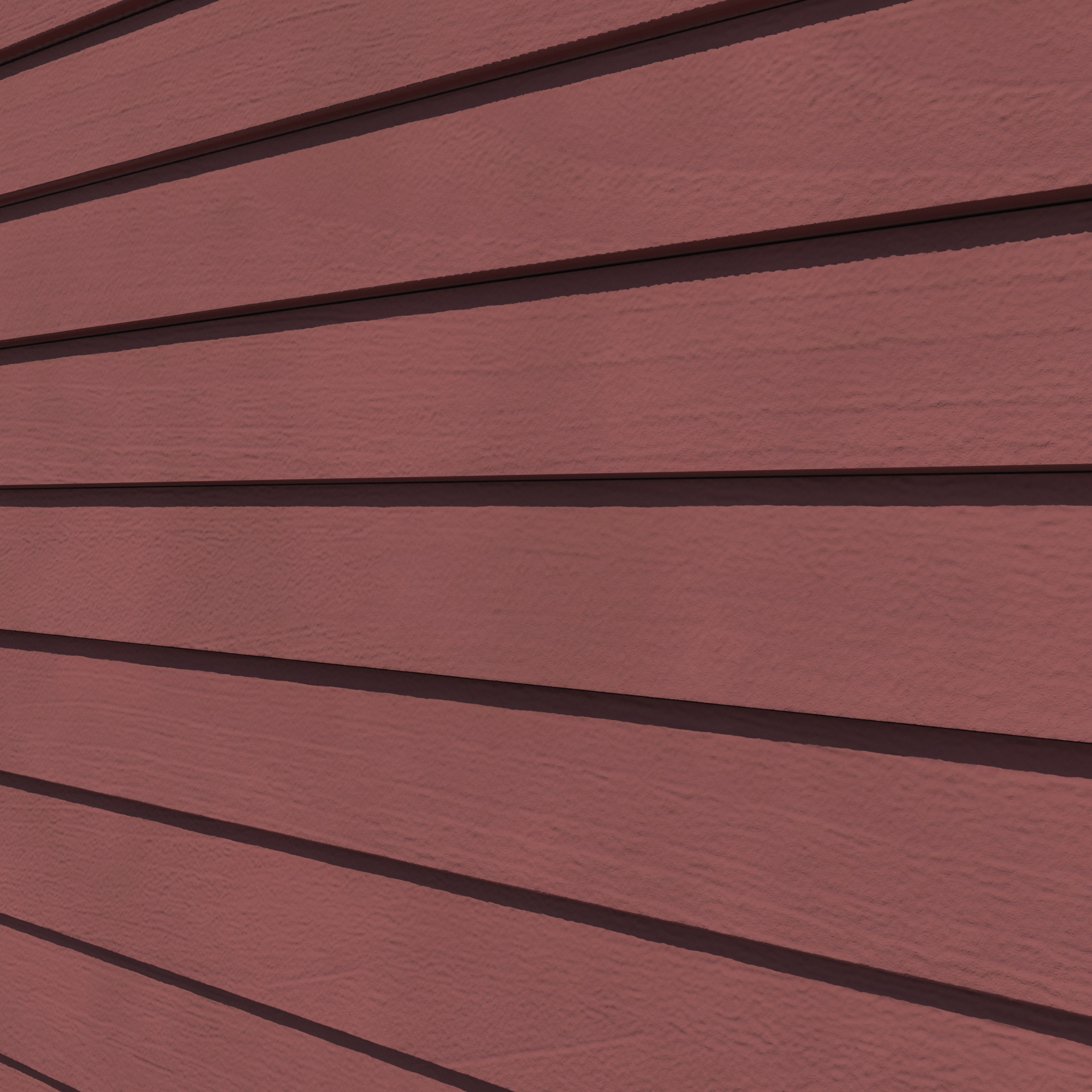 Siding AI 01A Red Preview.jpg