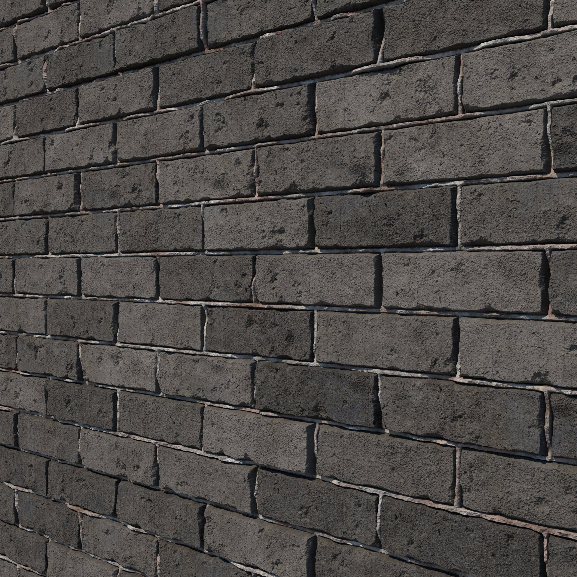 Bricks AI 01A Gray Preview.jpg