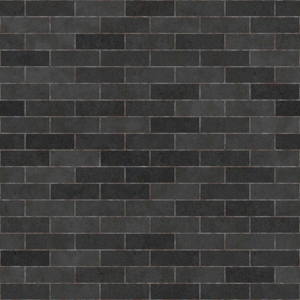 Bricks_AI_01A_Gray_COLOR.jpg