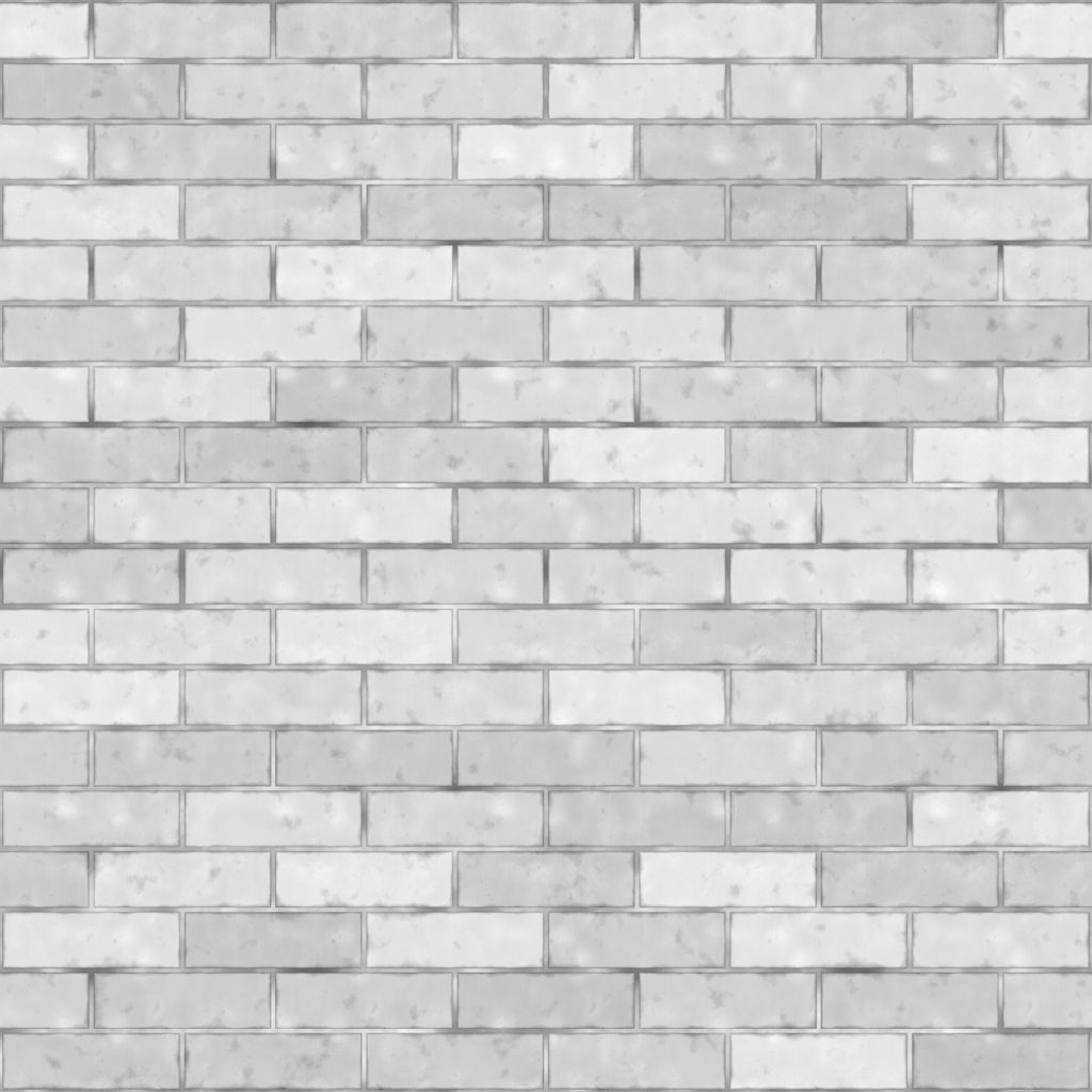 Bricks_AI_01A_Gray_DISP.jpg
