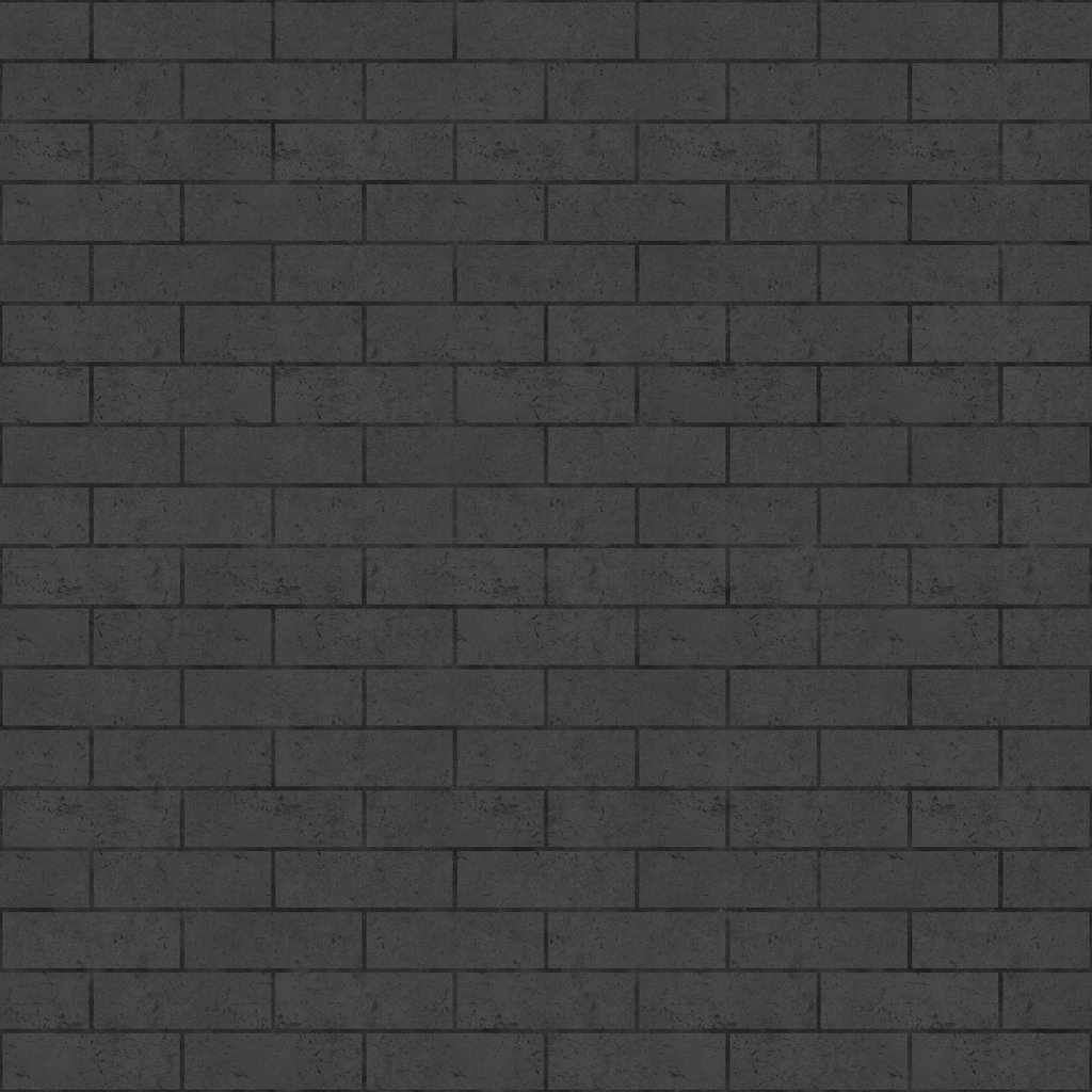 Bricks_AI_01A_Gray_GLOSS.jpg