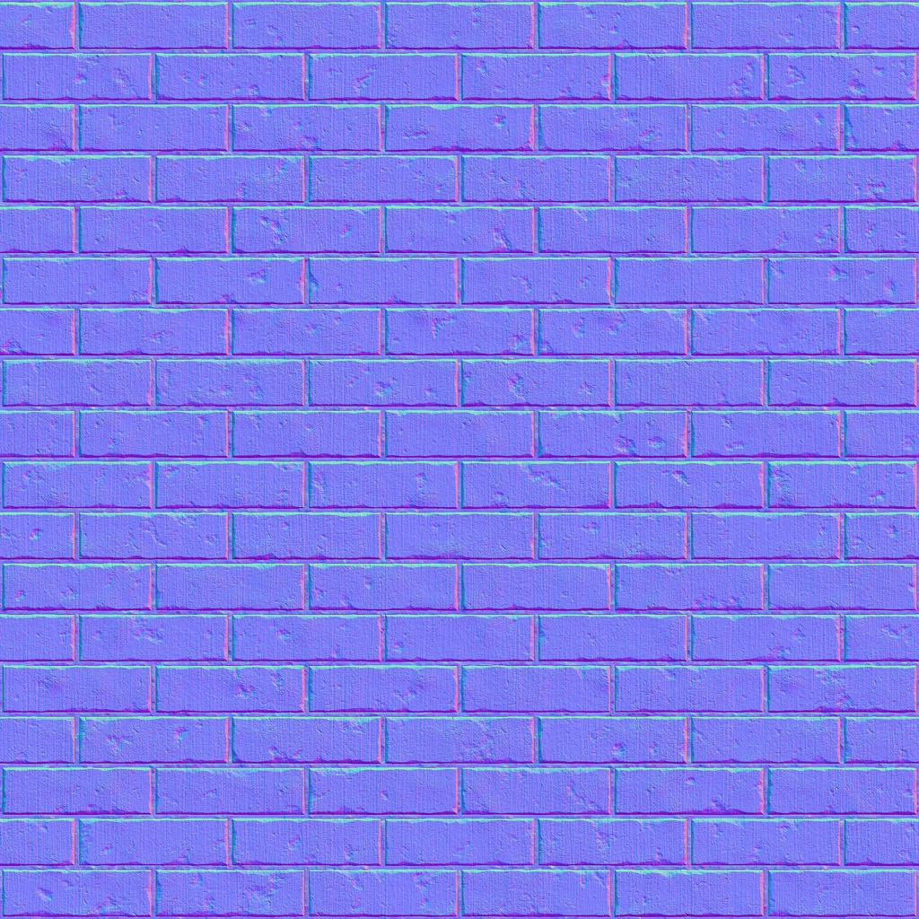 Bricks_AI_01A_Gray_NRM.jpg