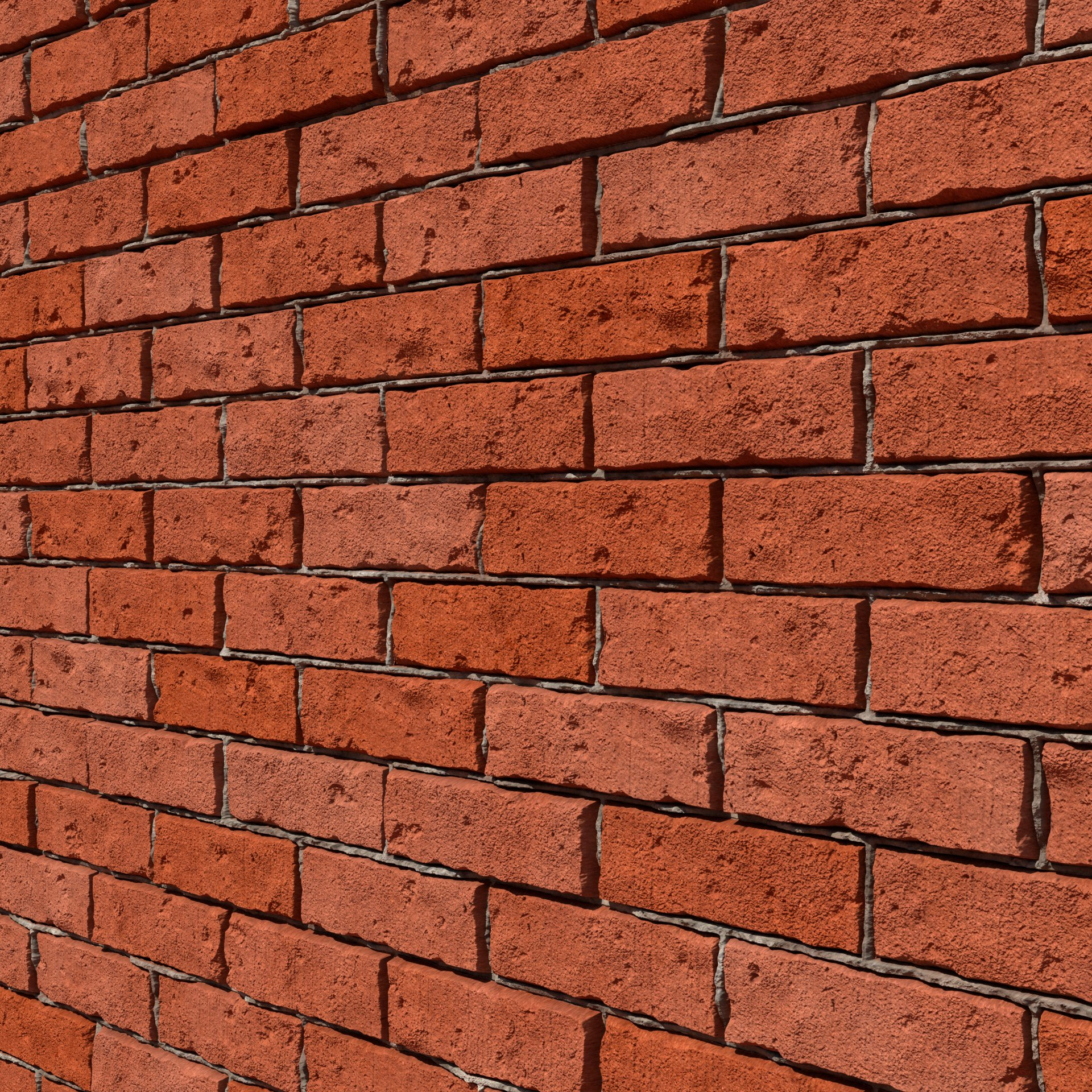 Bricks AI 01A Red Preview.jpg