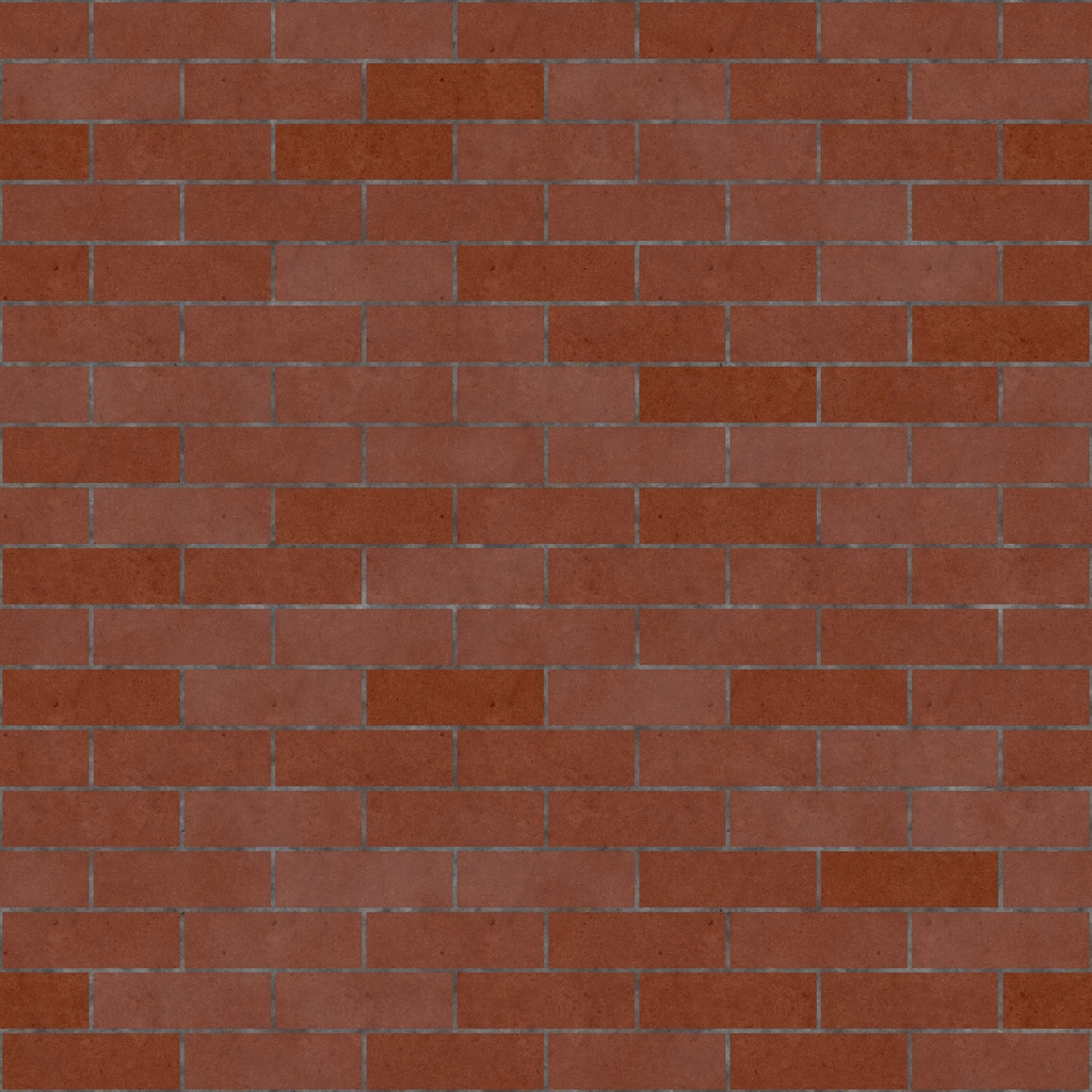 Bricks_AI_01A_Red_COLOR.jpg