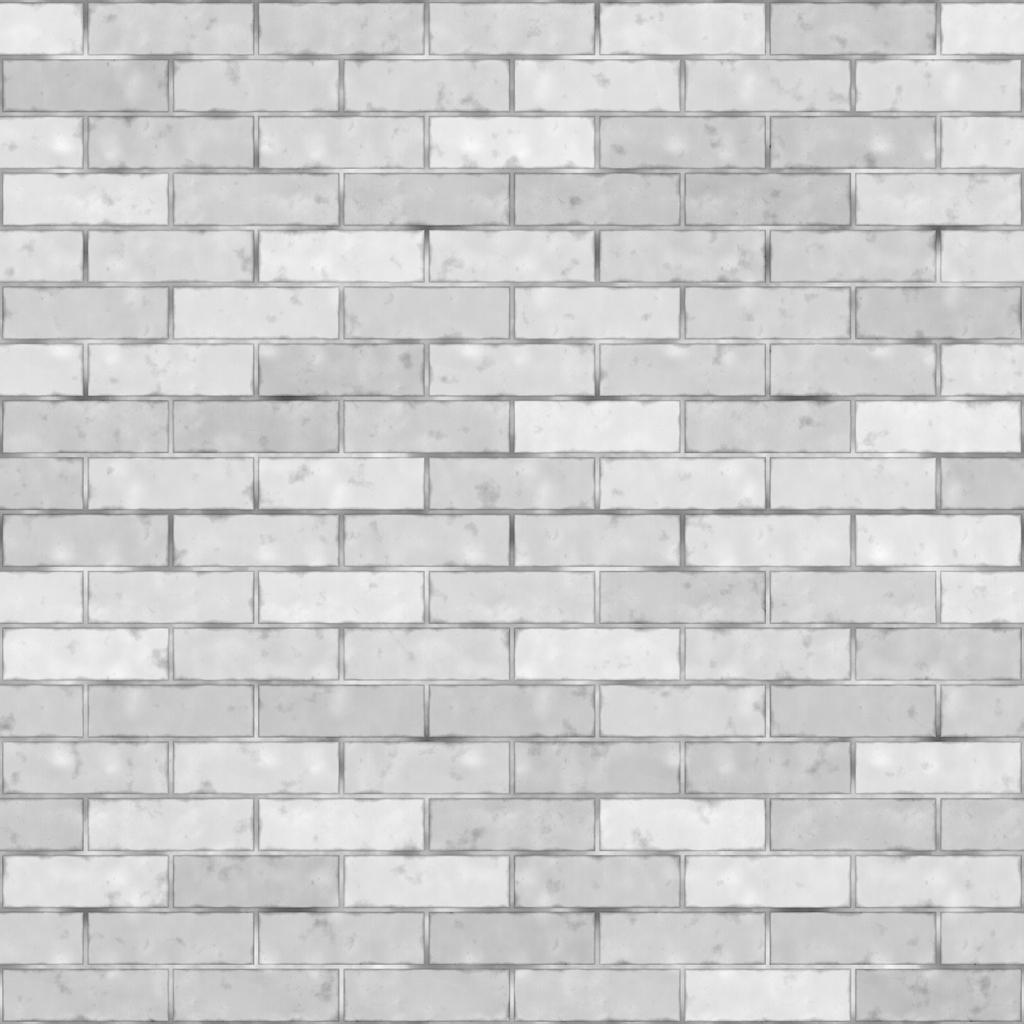 Bricks_AI_01A_Red_DISP.jpg