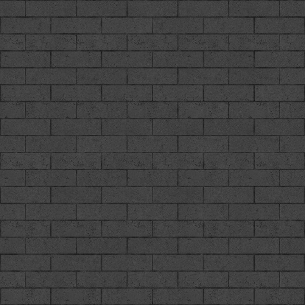 Bricks_AI_01A_Red_GLOSS.jpg