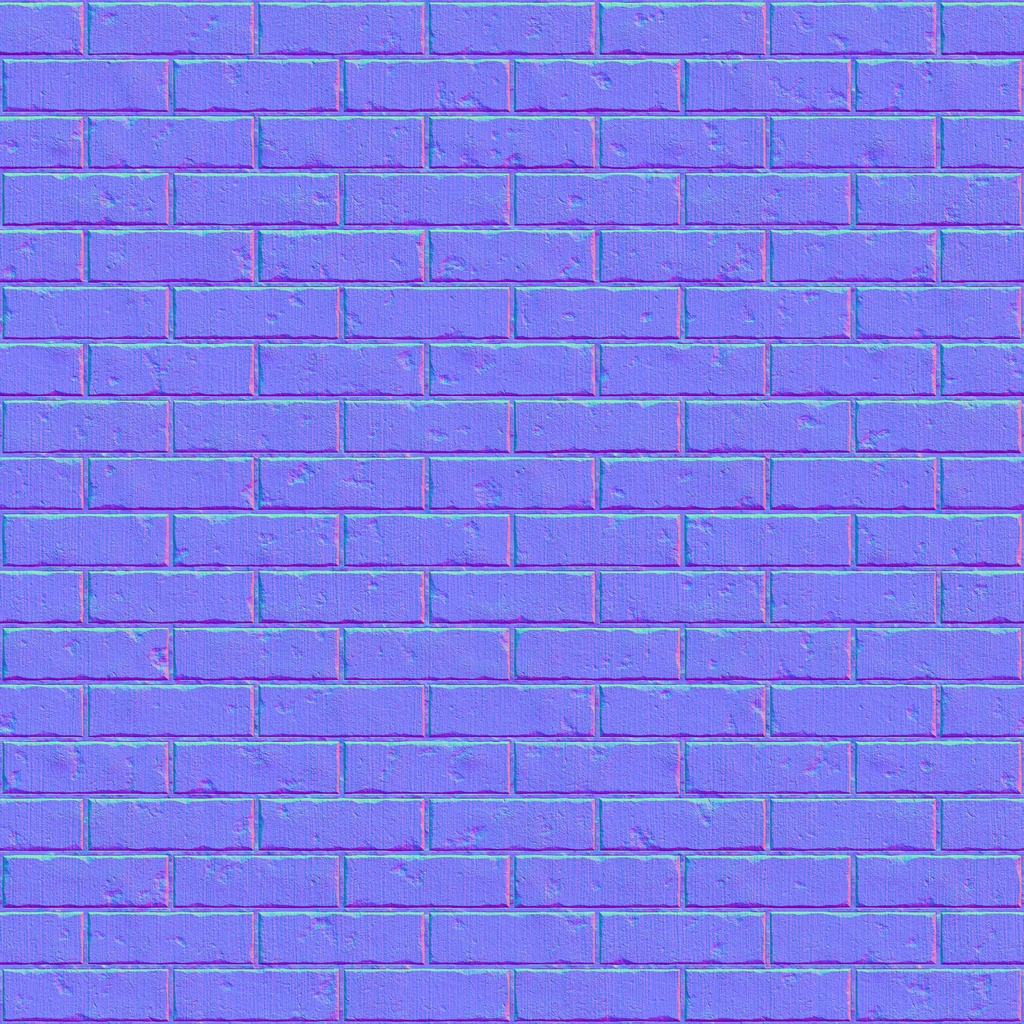 Bricks_AI_01A_Red_NRM.jpg