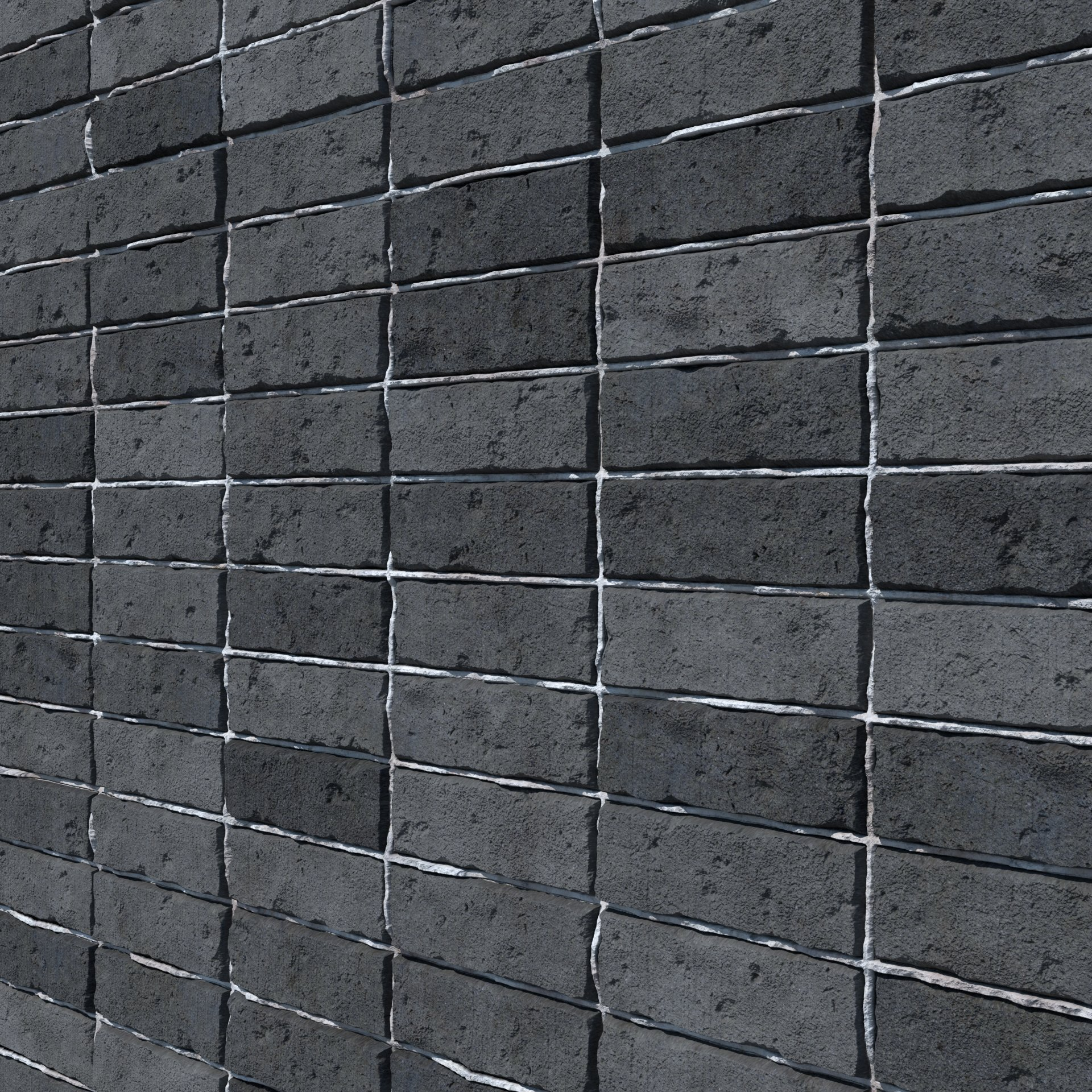 Bricks AI 01B Gray Preview.jpg