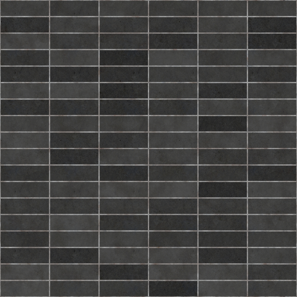 Bricks_AI_01B_Gray_COLOR.jpg