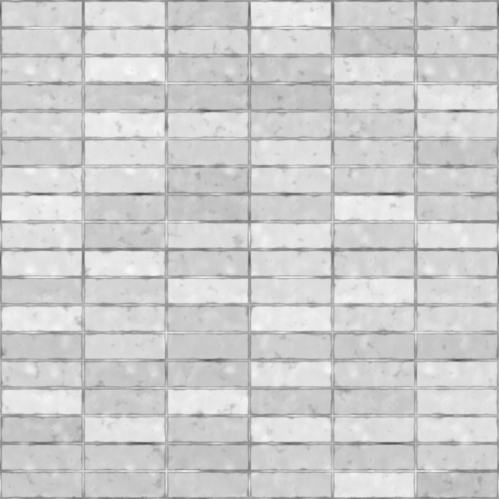 Bricks_AI_01B_Gray_DISP.jpg