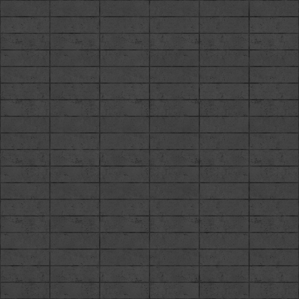 Bricks_AI_01B_Gray_GLOSS.jpg