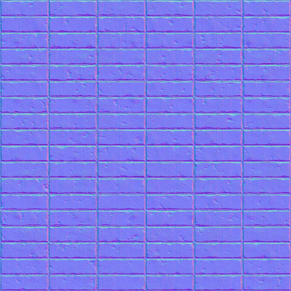Bricks_AI_01B_Gray_NRM.jpg