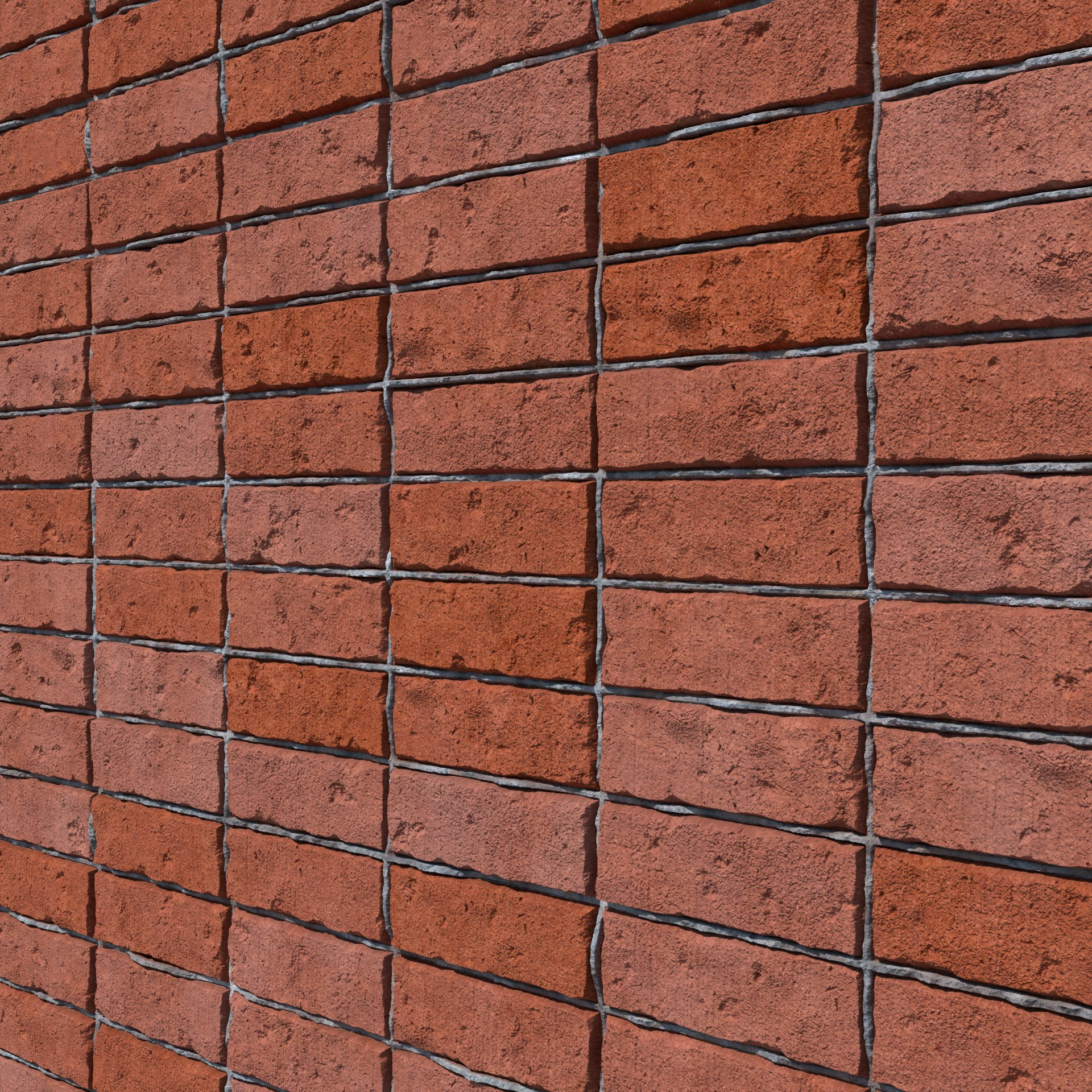 Bricks AI 01B Red Preview.jpg