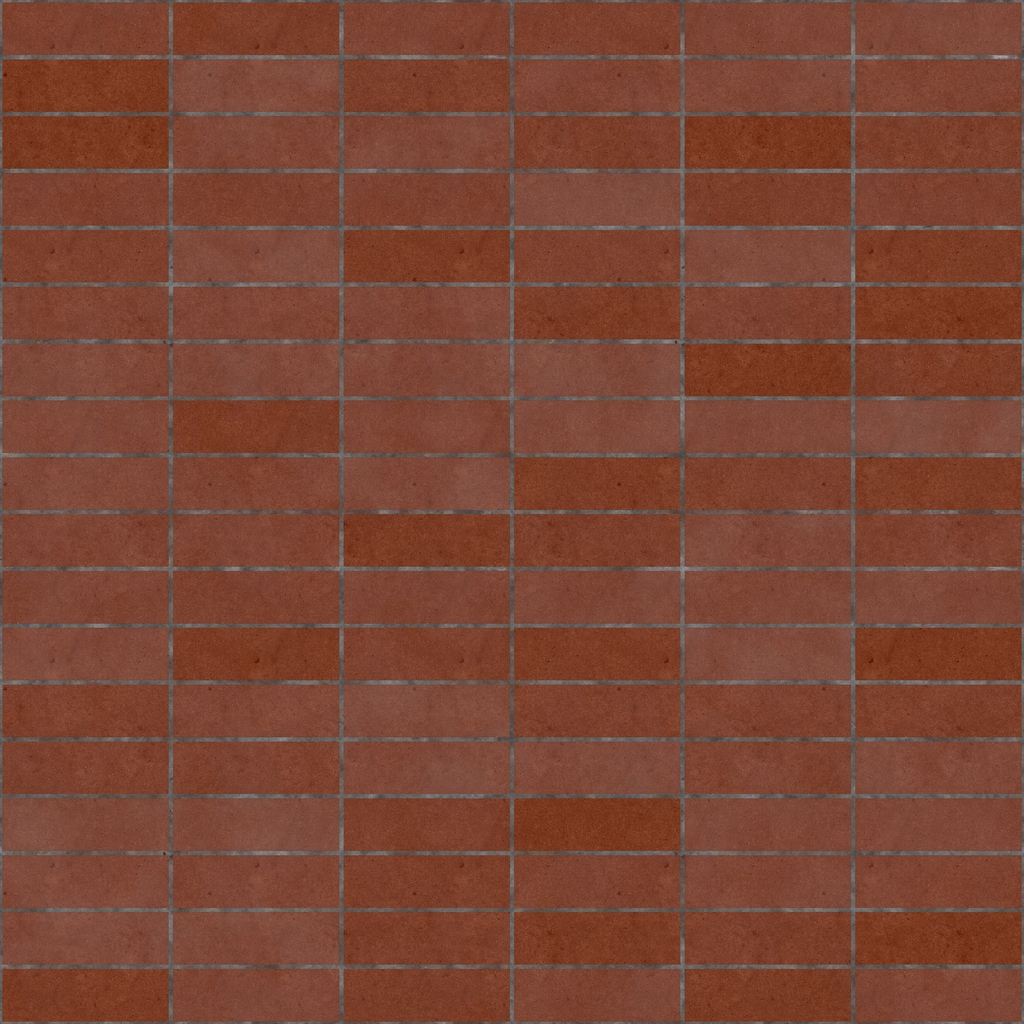Bricks_AI_01B_Red_COLOR.jpg