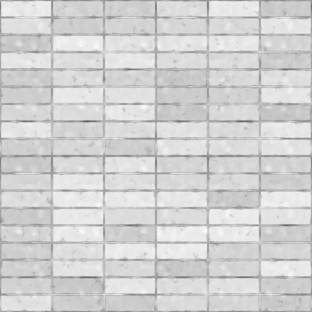Bricks_AI_01B_Red_DISP.jpg