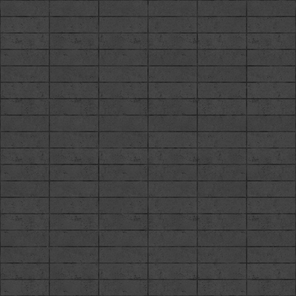 Bricks_AI_01B_Red_GLOSS.jpg