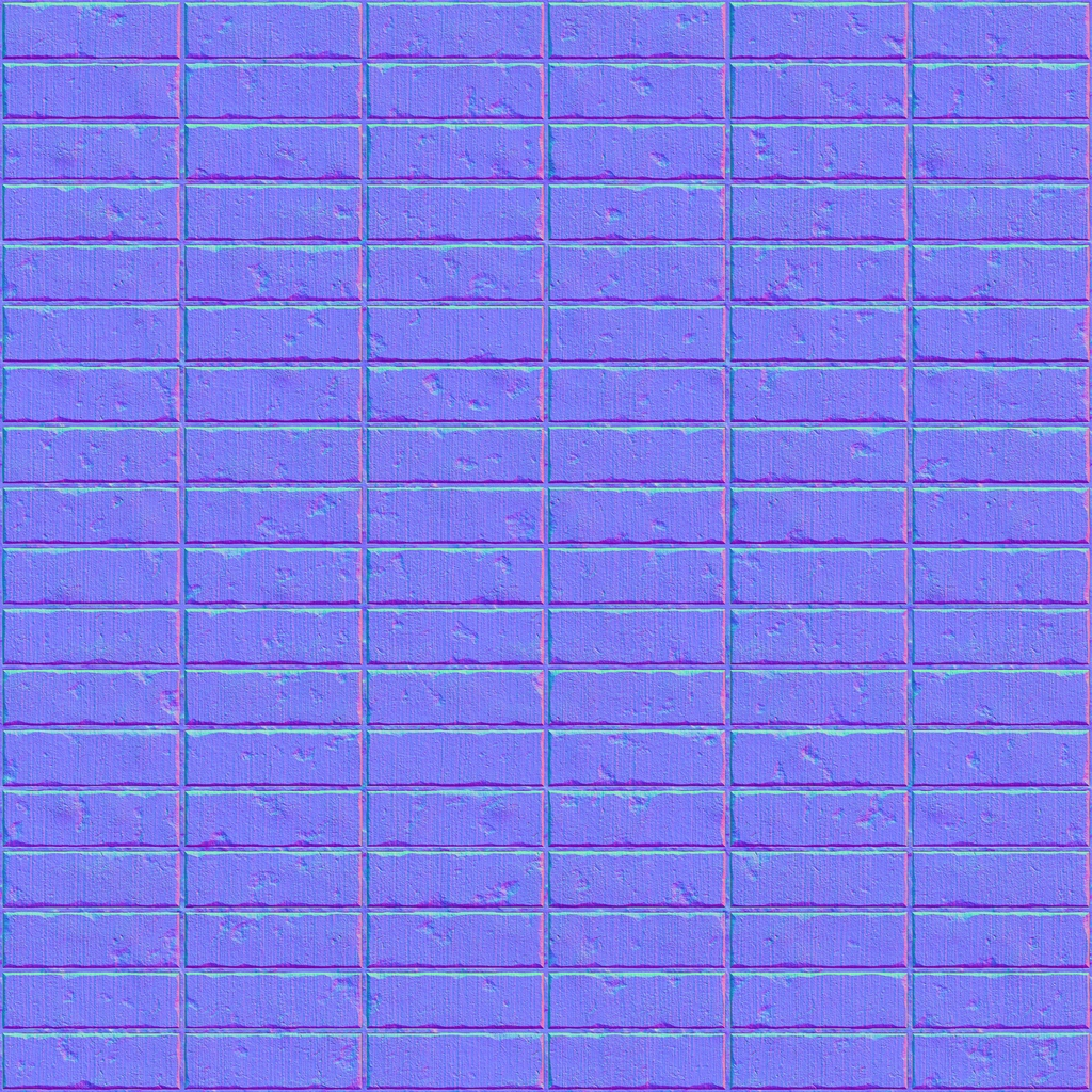 Bricks_AI_01B_Red_NRM.jpg