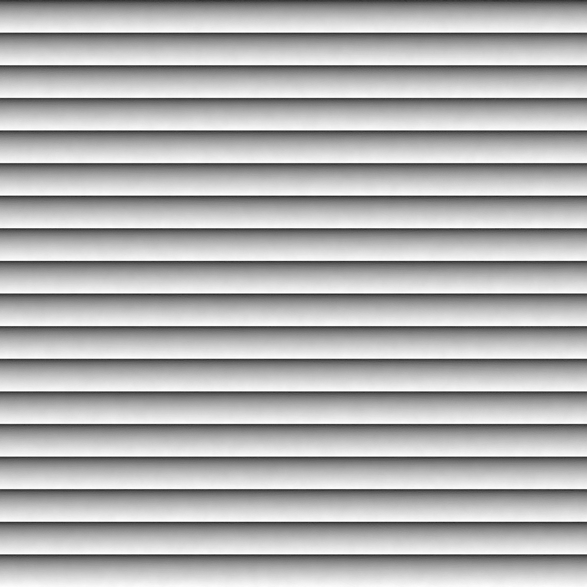 Siding_AI_01A_White_DISP.jpg