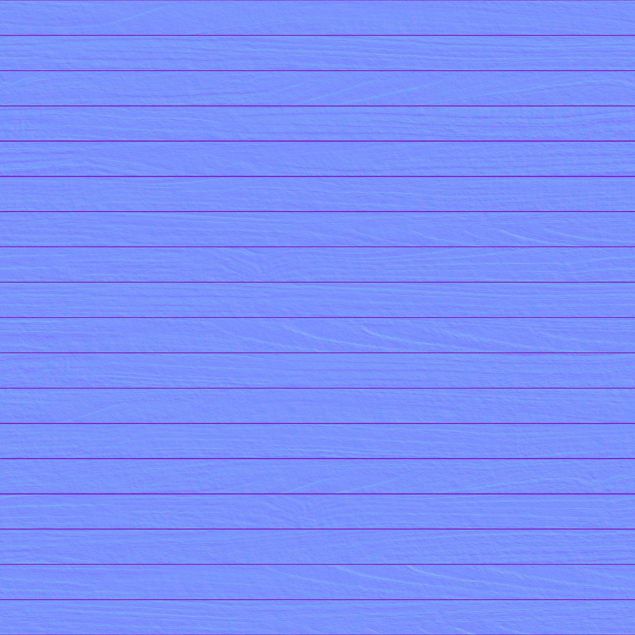 Siding_AI_01A_White_NRM.jpg