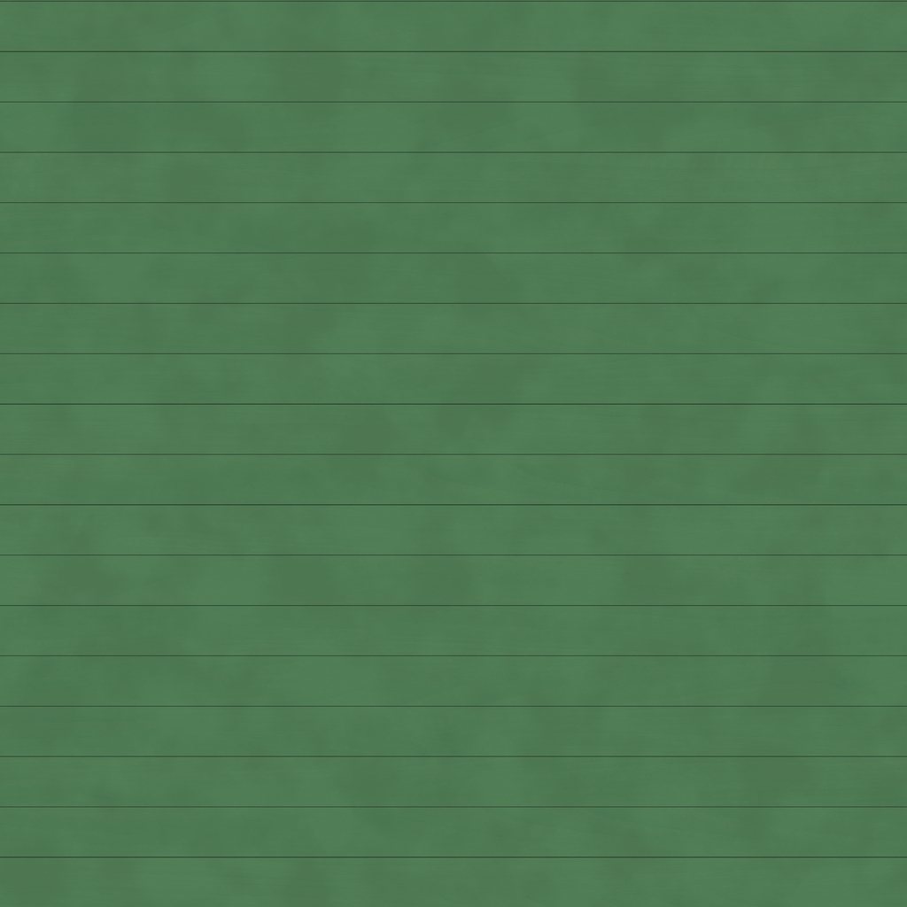 Siding_AI_01A_Green_COLOR.jpg