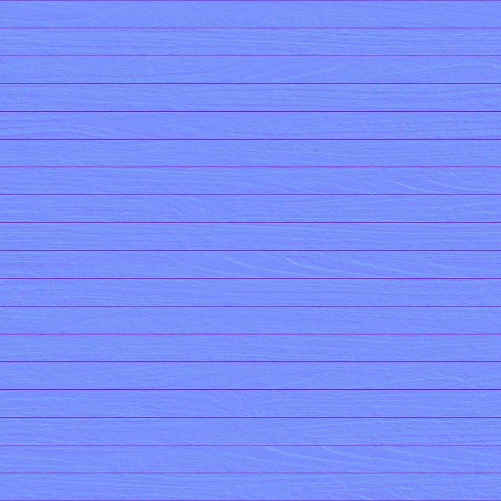 Siding_AI_01A_Blue_NRM.jpg