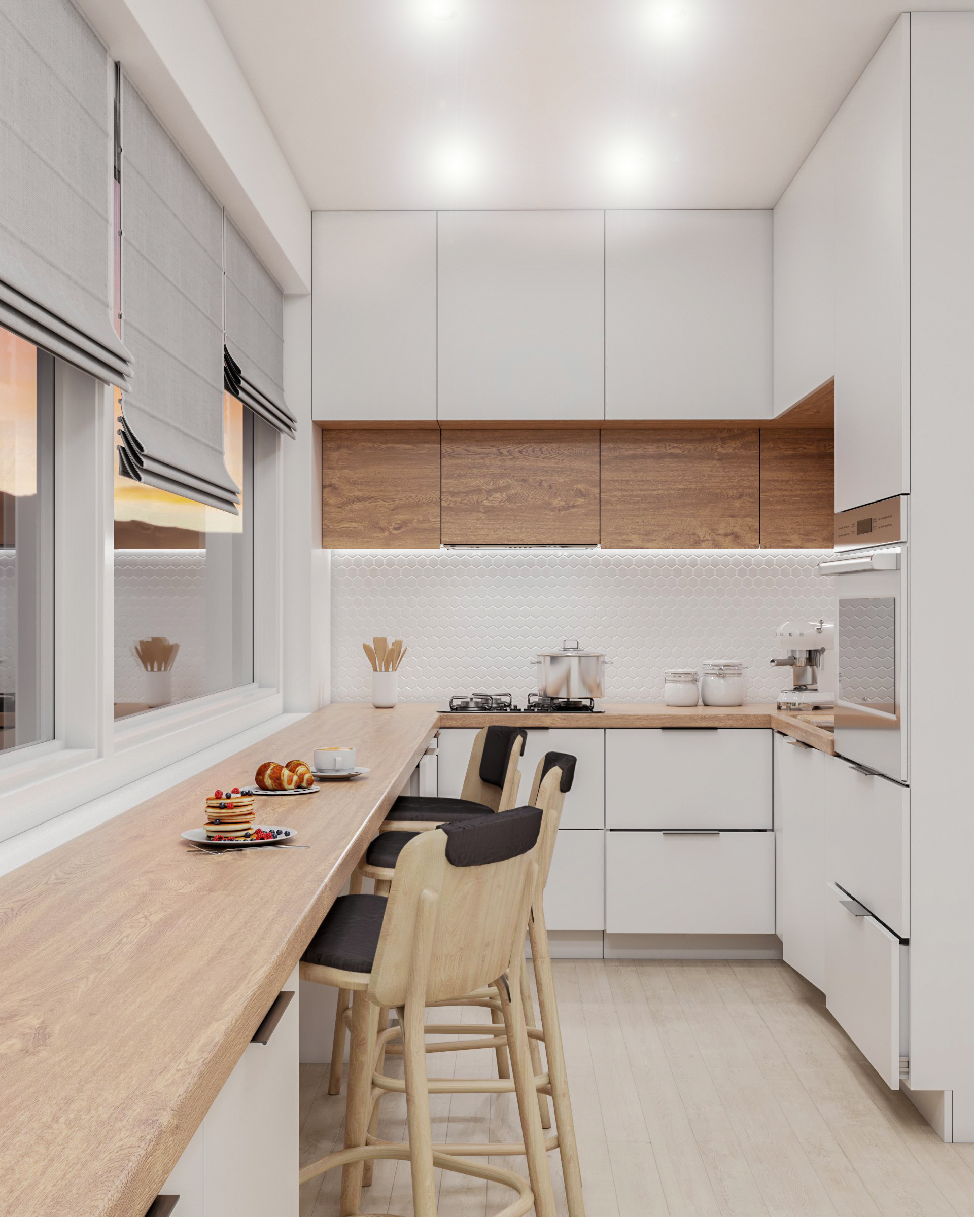 Scandinavian Kitchen View 1 Night Final JPG.jpg