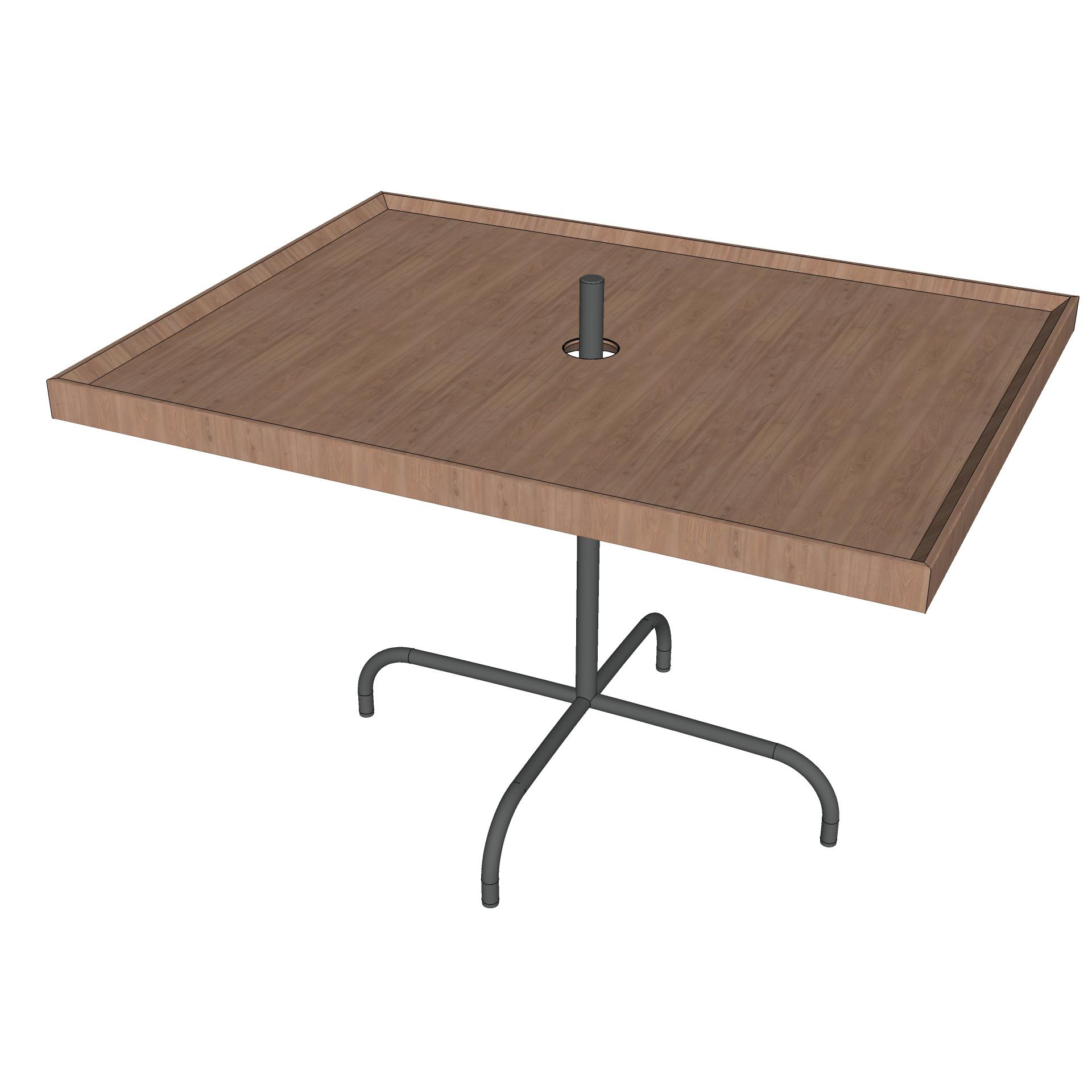 Side Table AI 02 Screenshot.jpg