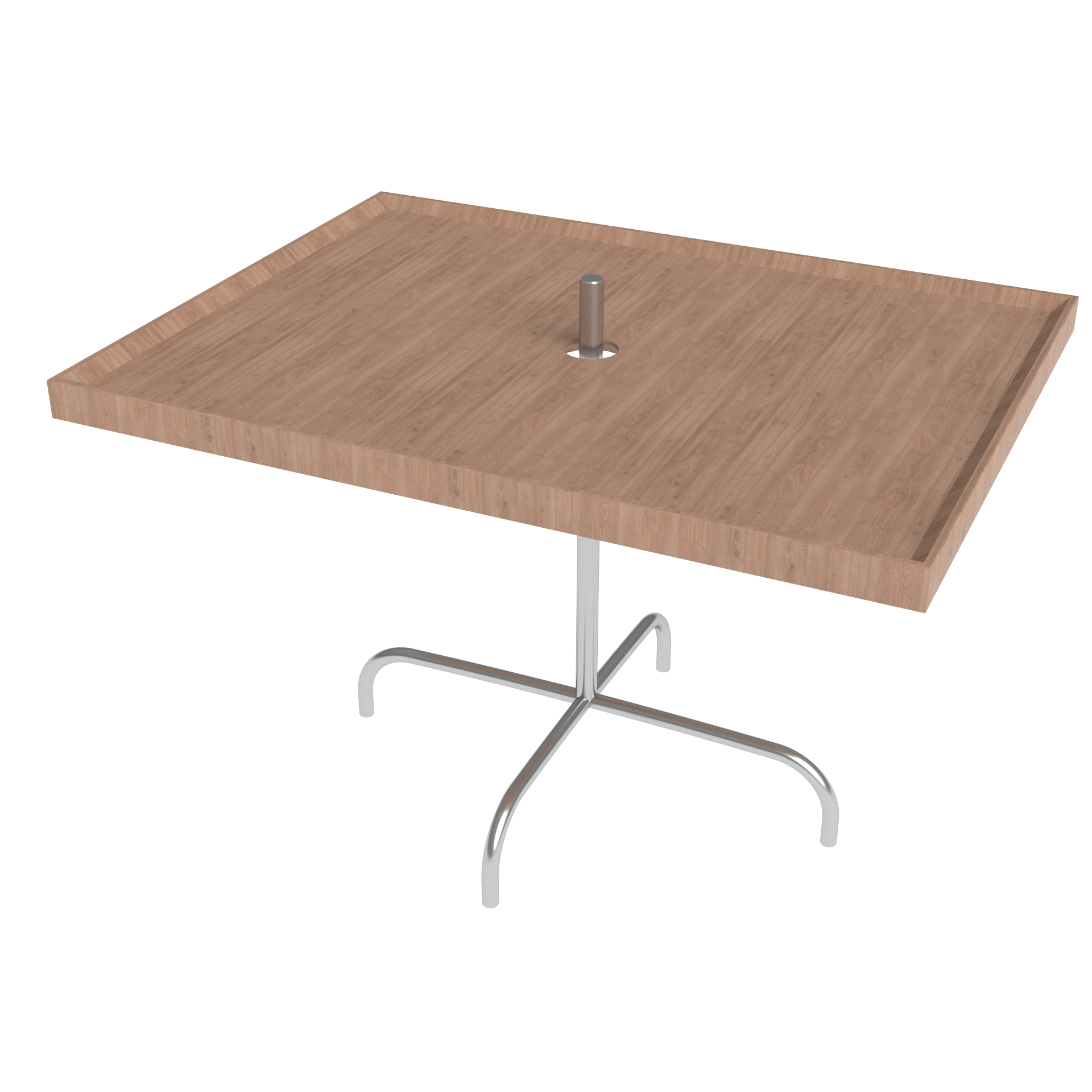 Side Table AI 02 Preview.png