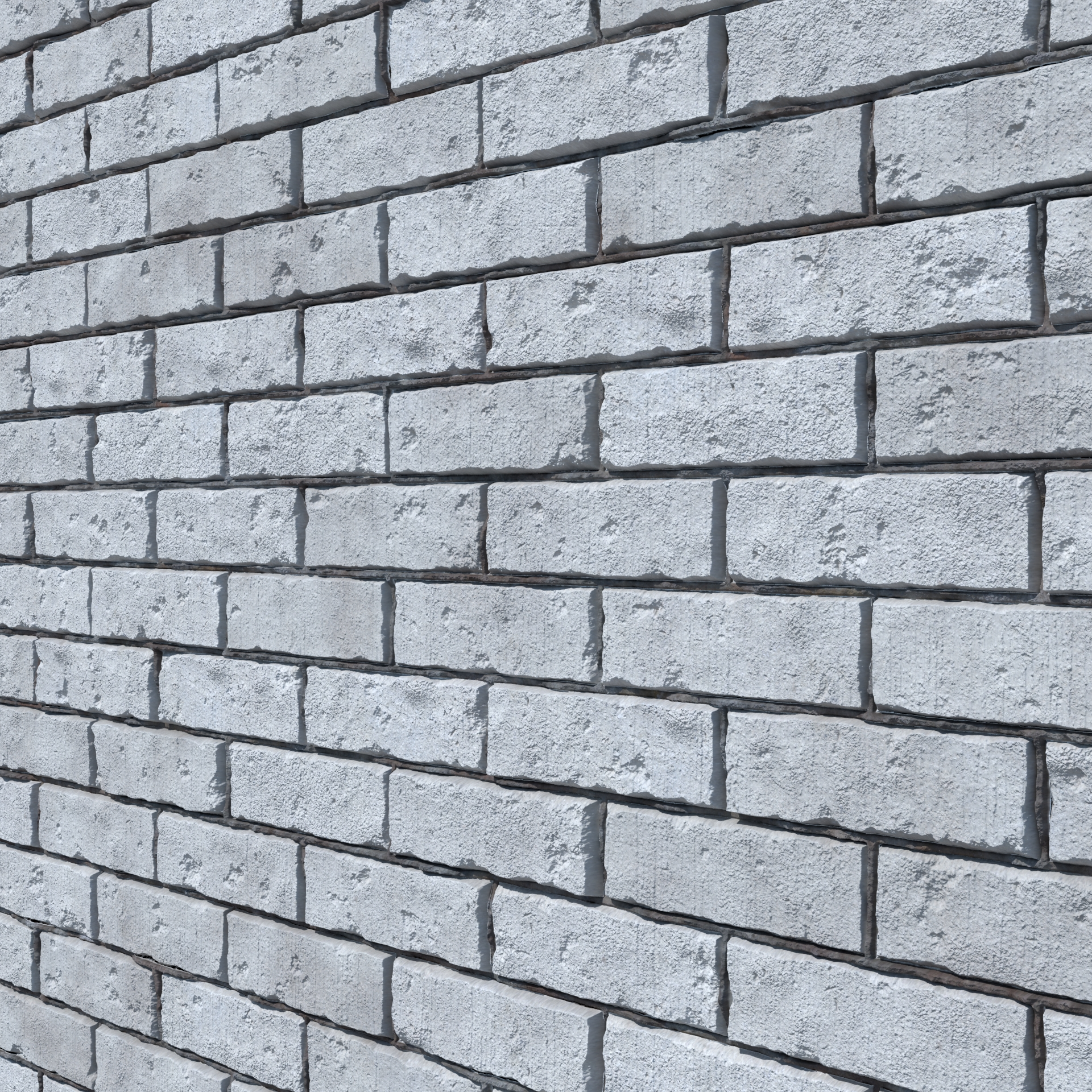 Bricks AI 01A White Preview.jpg