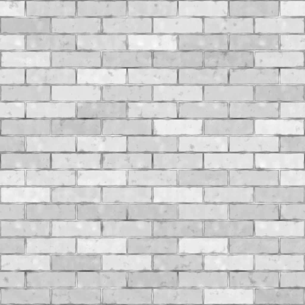 Bricks_AI_01A_White_DISP.jpg