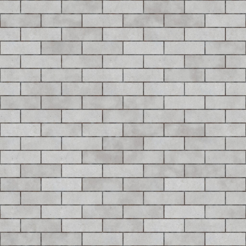 Bricks_AI_01A_White_COLOR.jpg