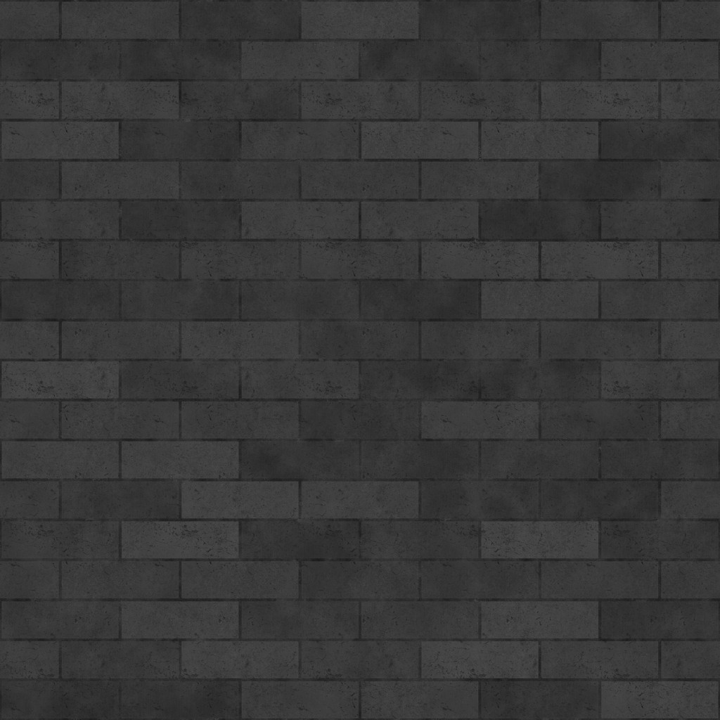 Bricks_AI_01A_White_GLOSS.jpg
