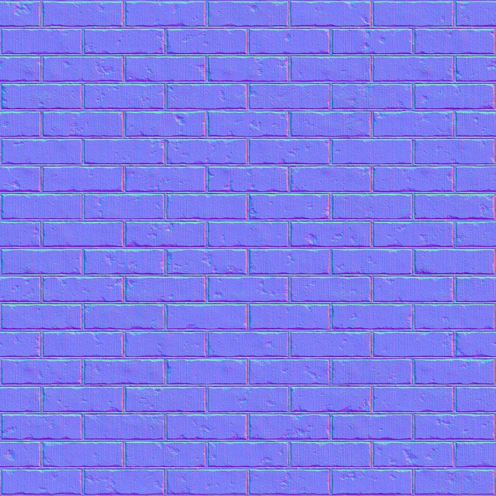 Bricks_AI_01A_White_NRM.jpg