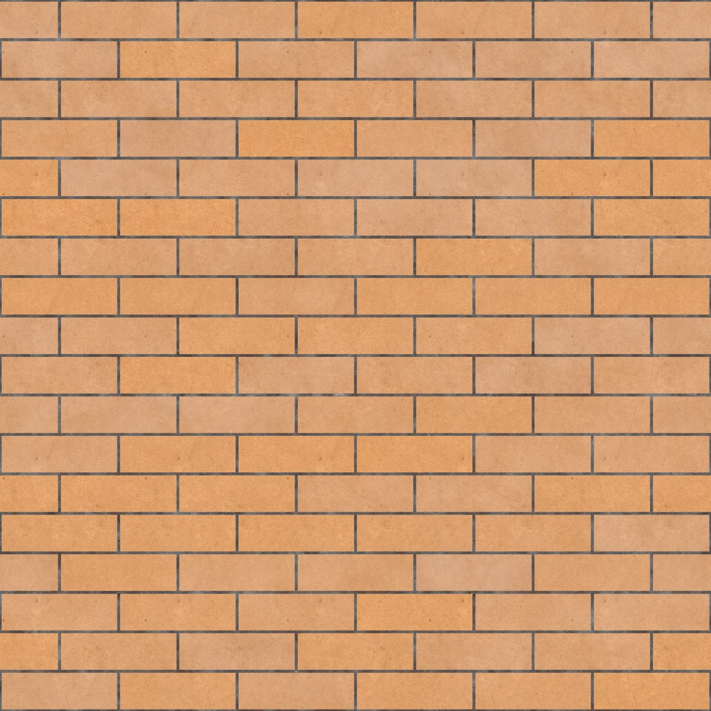 Bricks_AI_01A_Buff_COLOR.jpg