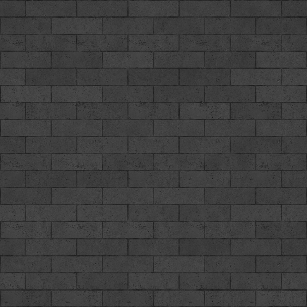Bricks_AI_01A_Buff_GLOSS.jpg