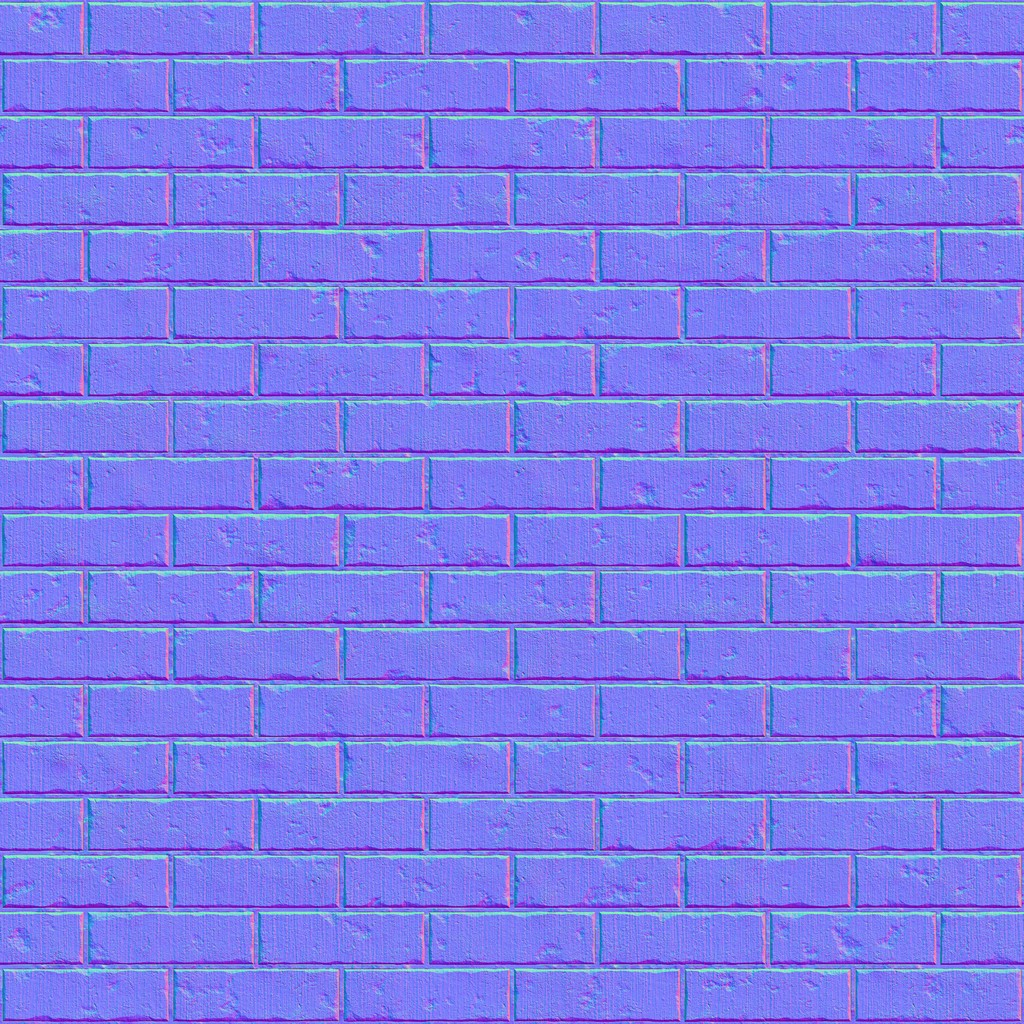 Bricks_AI_01A_Buff_NRM.jpg