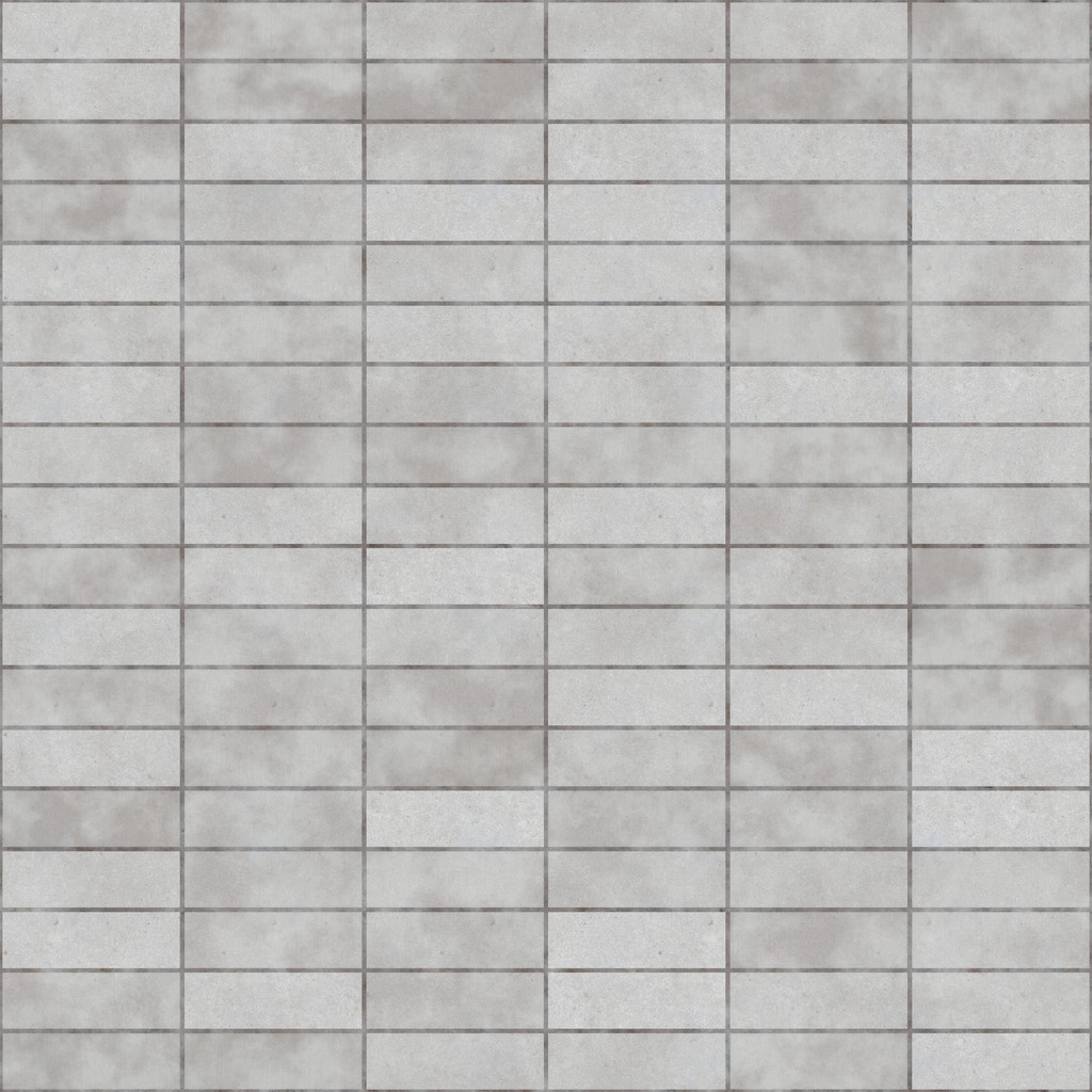 Bricks_AI_01B_White_COLOR.jpg