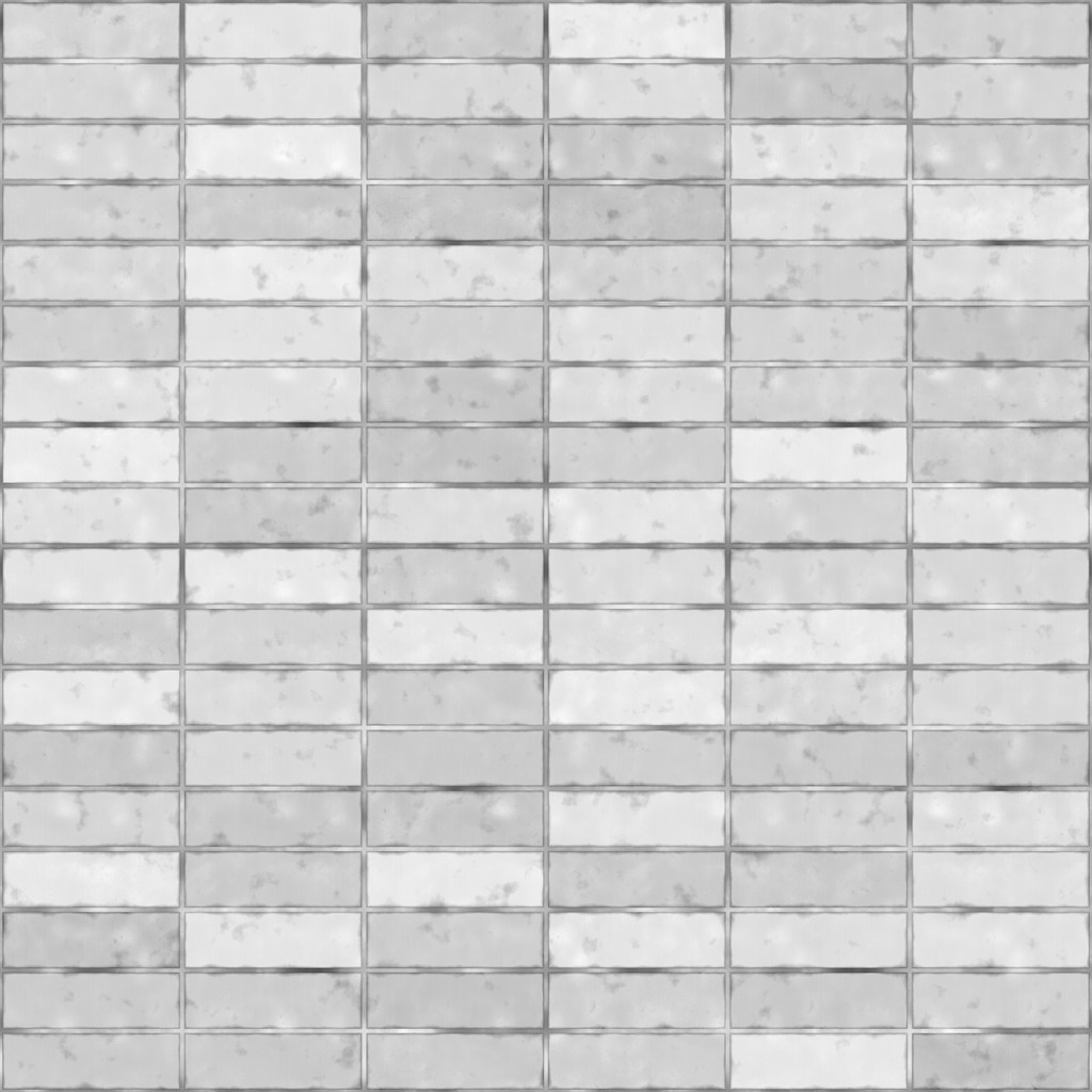 Bricks_AI_01B_White_DISP.jpg
