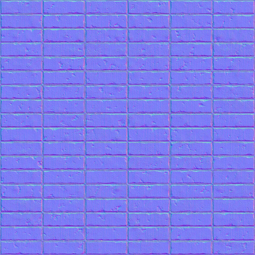 Bricks_AI_01B_White_NRM.jpg