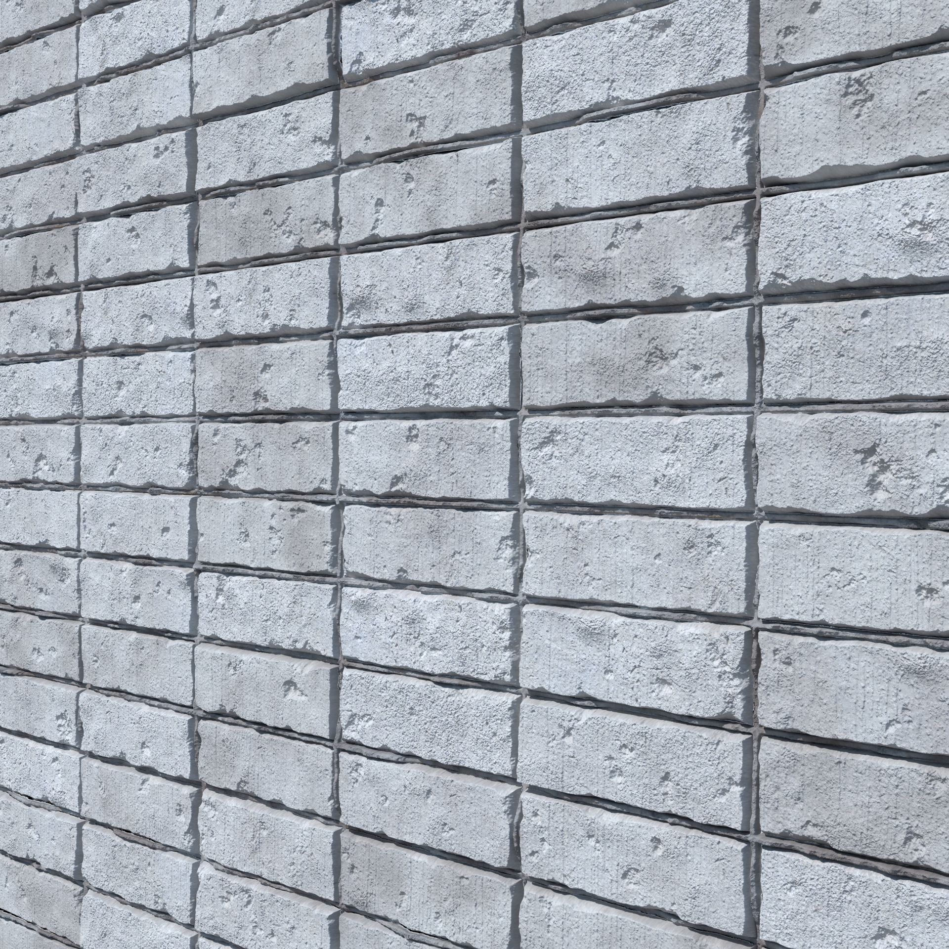 Bricks AI 01B White Preview.jpg