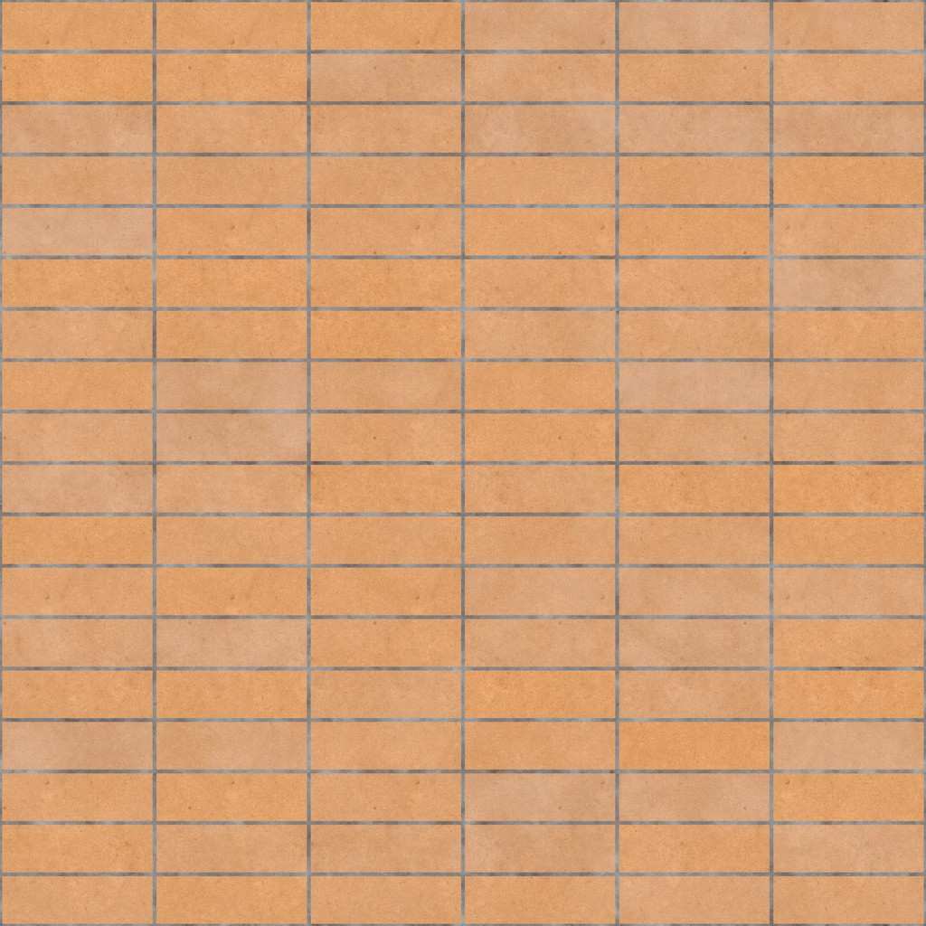 Bricks_AI_01B_Buff_COLOR.jpg