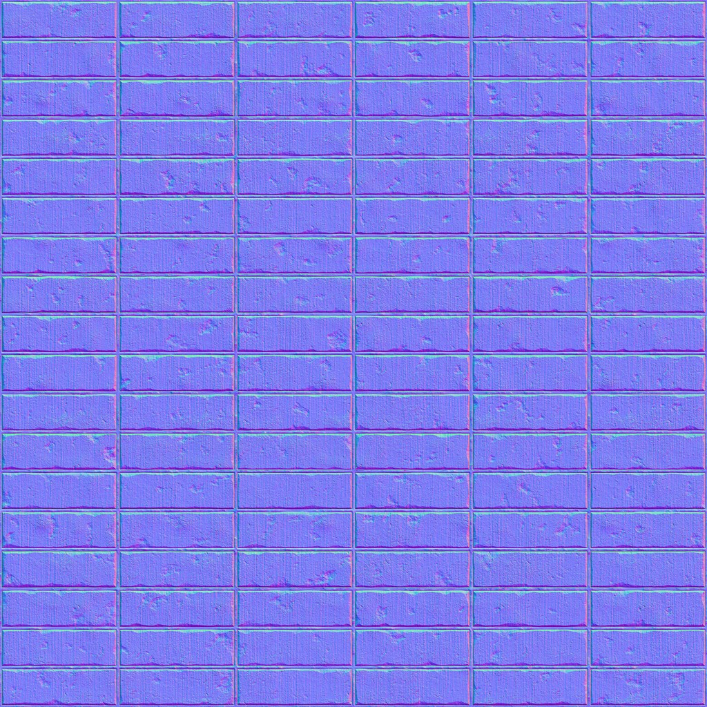 Bricks_AI_01B_Buff_NRM.jpg