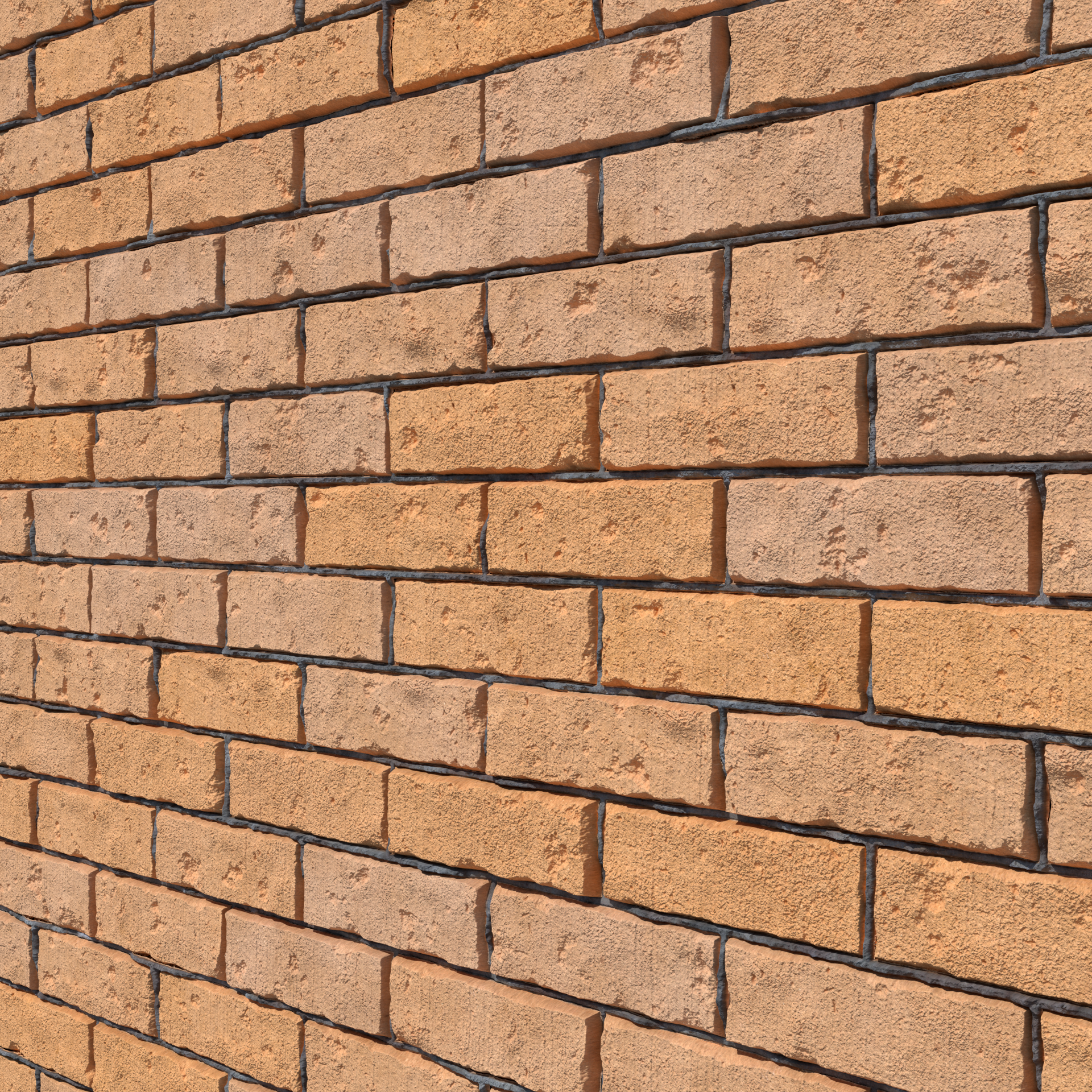 Bricks AI 01A Buff Preview.png