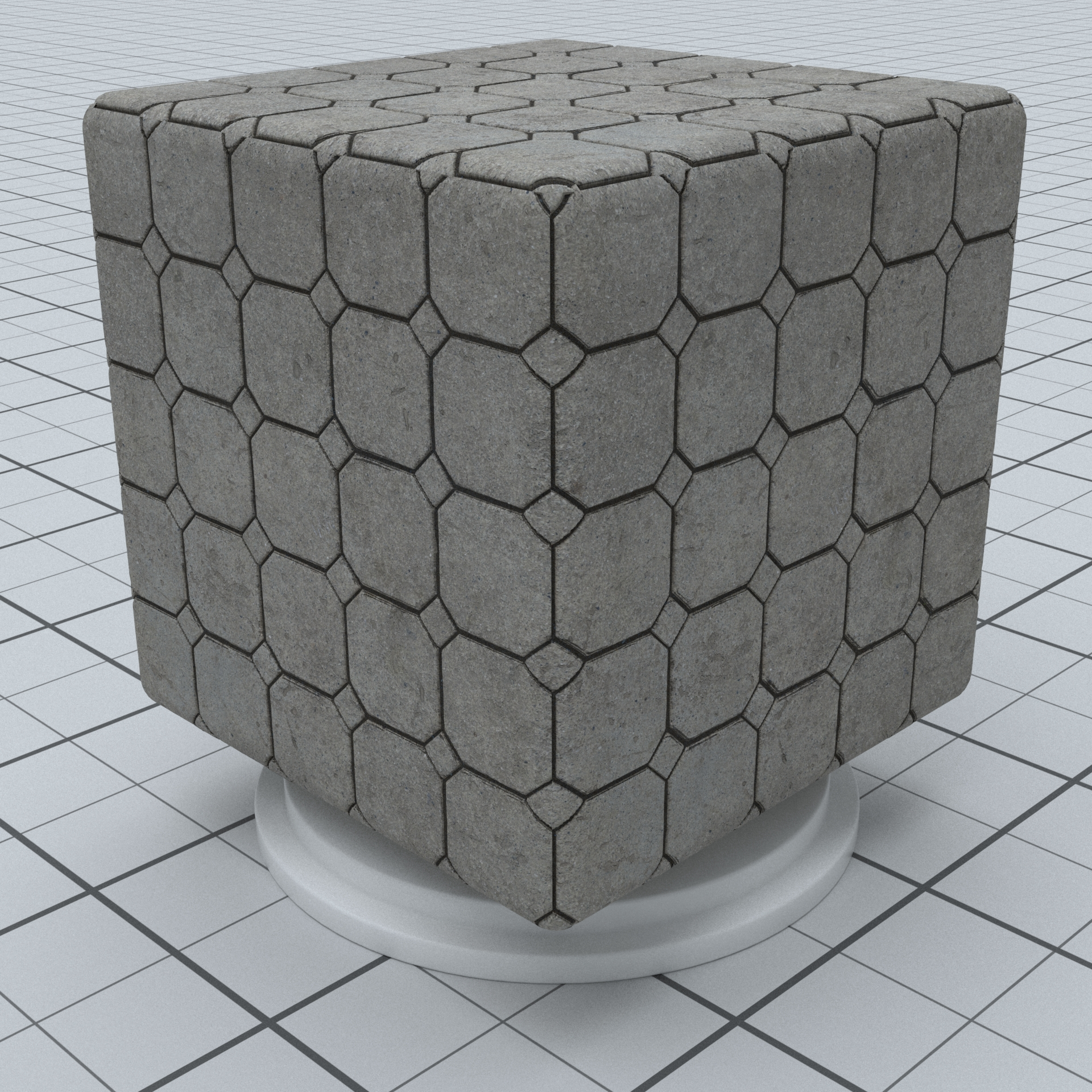 Concrete Tiles AI 02A Preview.jpg