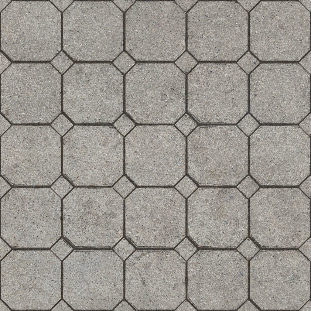 Concrete_Tiles_AI_02A_COLOR.jpg