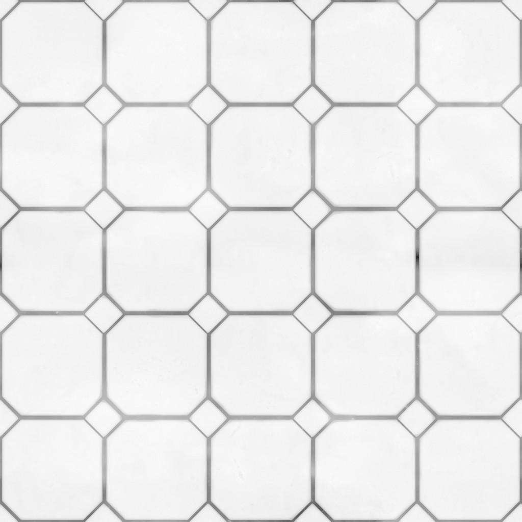 Concrete_Tiles_AI_02A_DISP.jpg