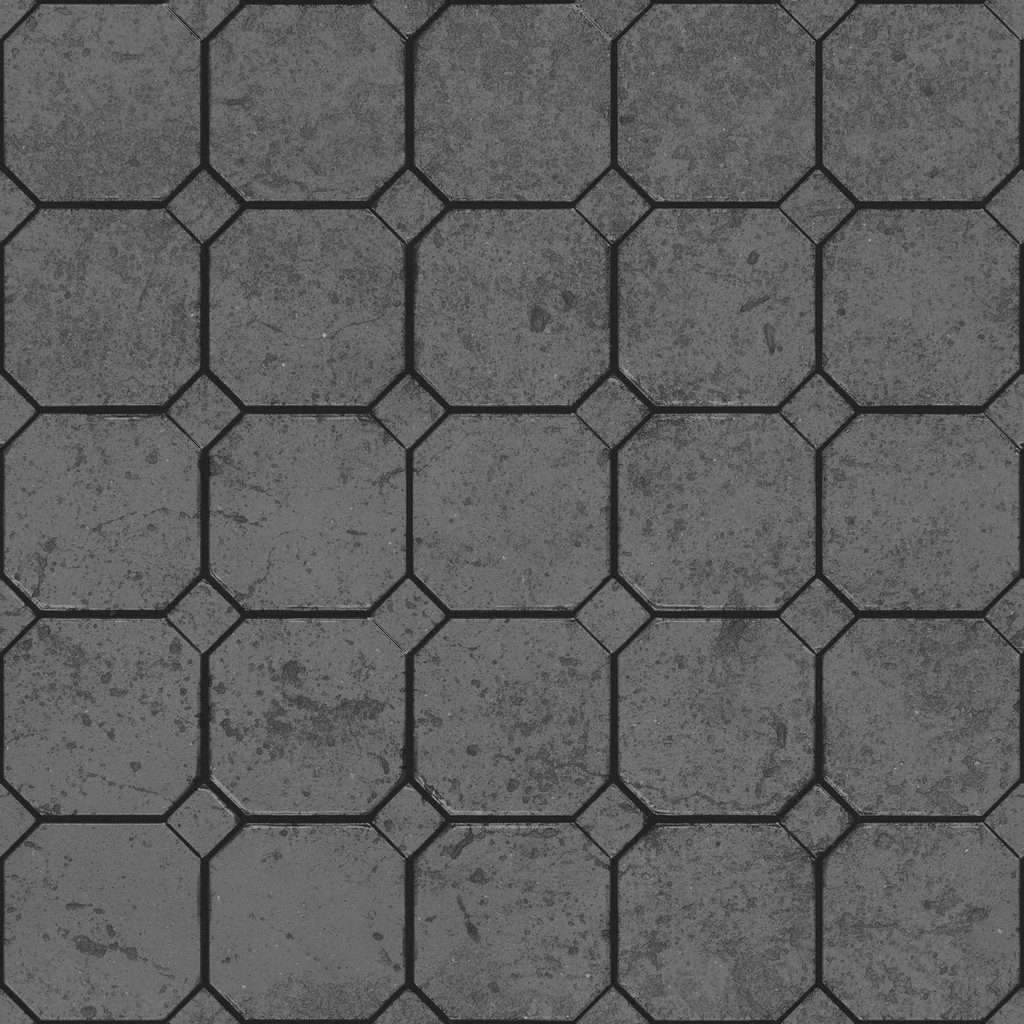 Concrete_Tiles_AI_02A_GLOSS.jpg