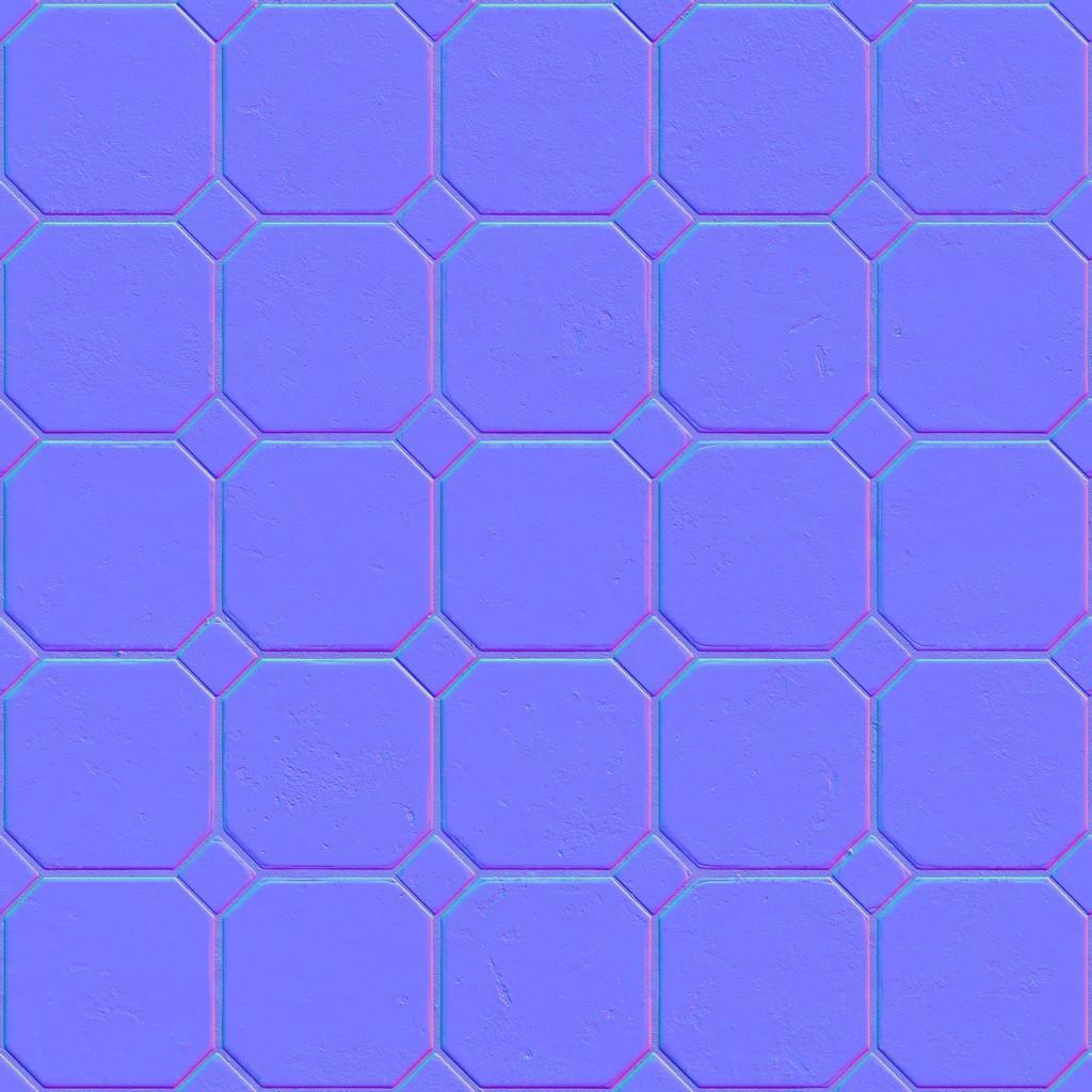 Concrete_Tiles_AI_02A_NRM.jpg